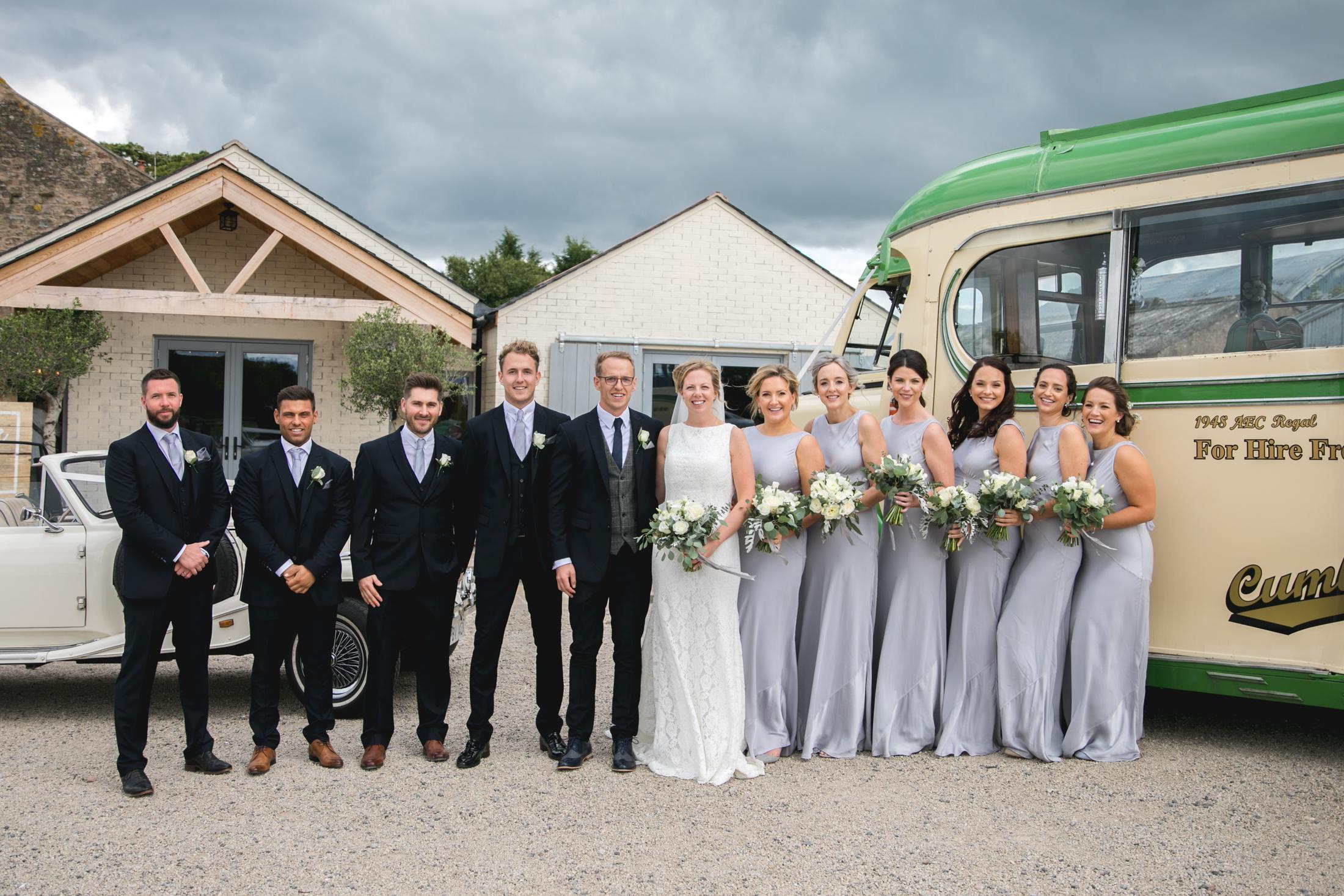 EDEN BARN WEDDING PHOTOGRAPHER-29.jpg