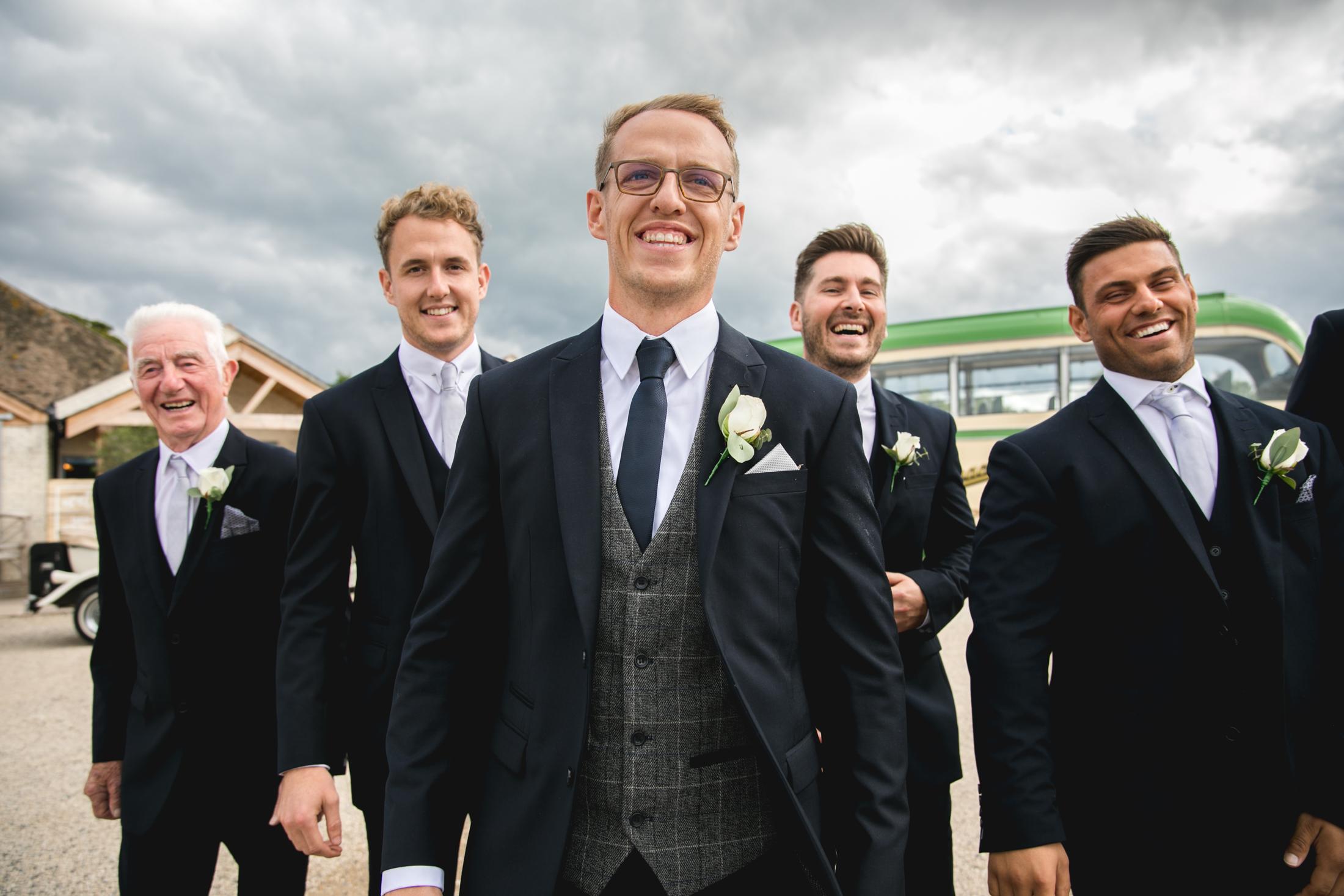 EDEN BARN WEDDING PHOTOGRAPHER-32.jpg