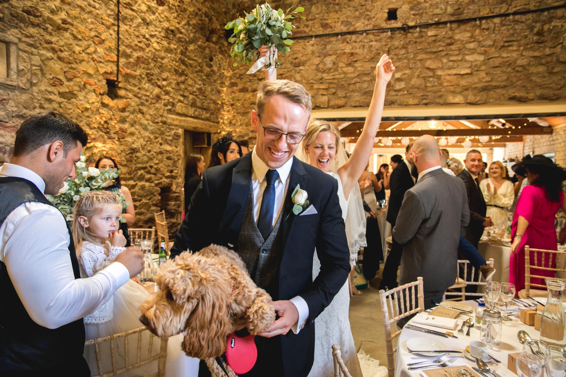 EDEN BARN WEDDING PHOTOGRAPHER-37.jpg