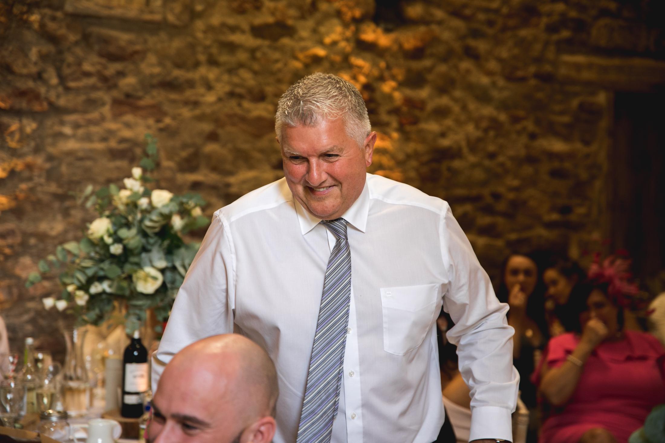 EDEN BARN WEDDING PHOTOGRAPHER-44.jpg