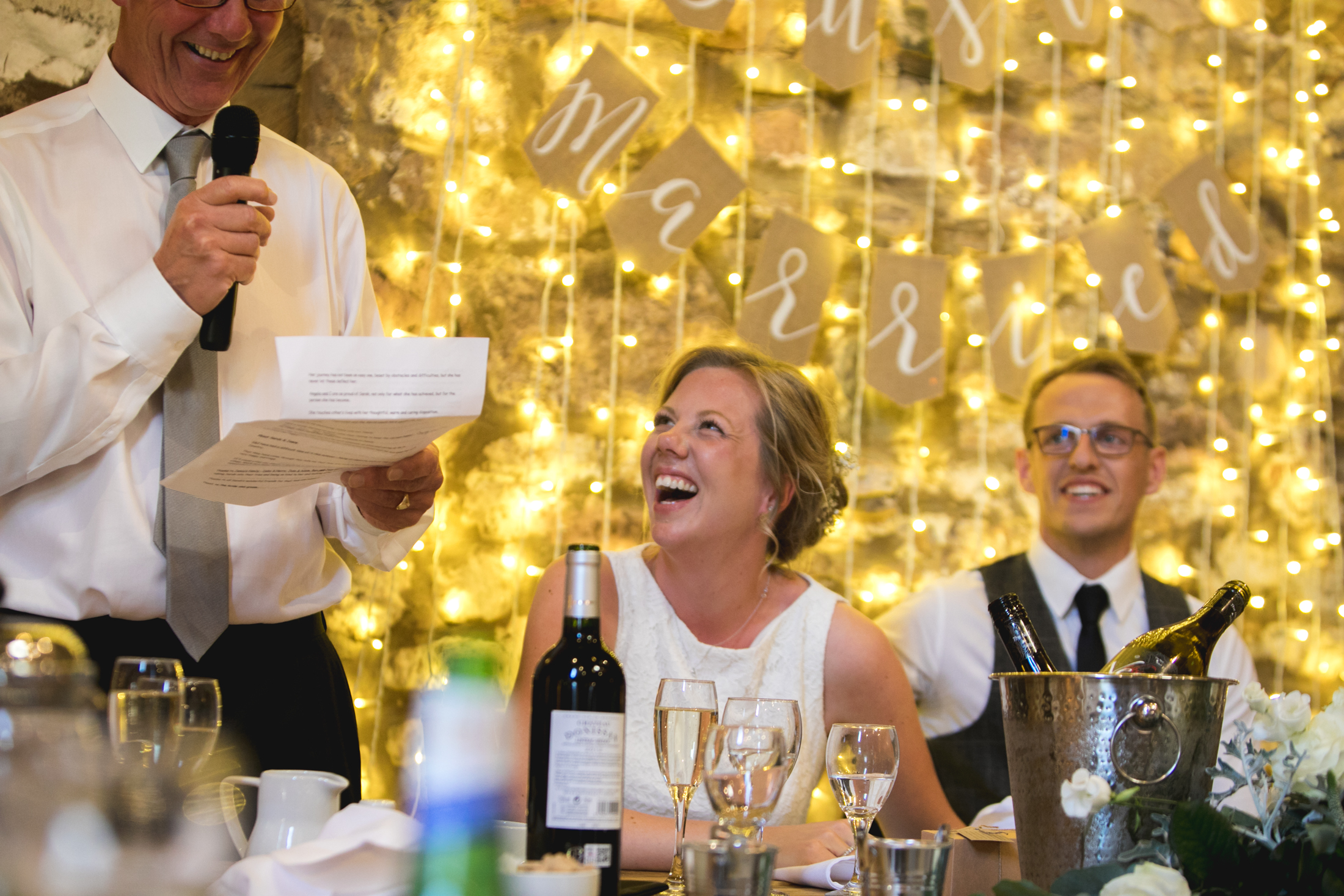 EDEN BARN WEDDING PHOTOGRAPHER-46.jpg
