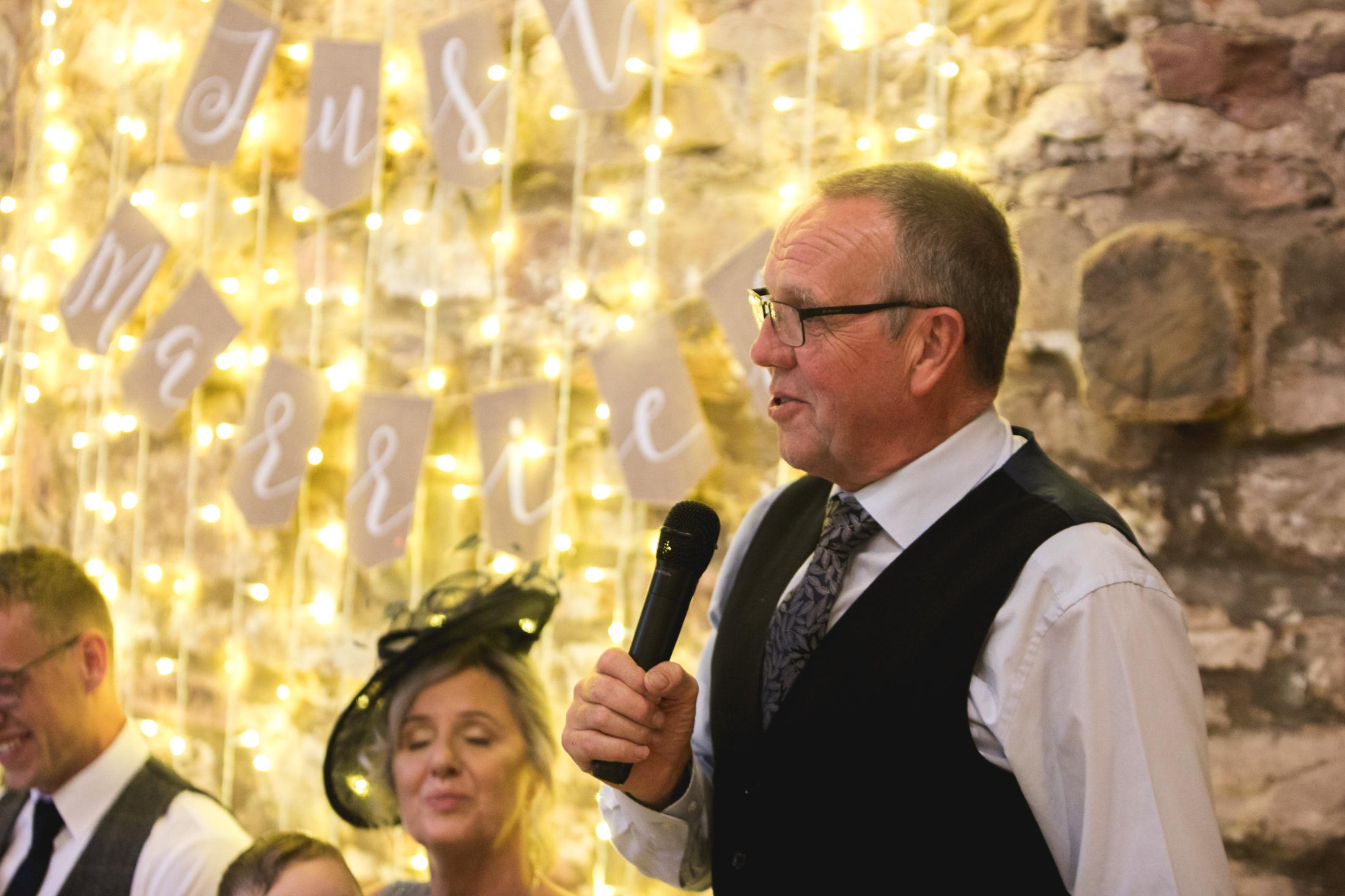 EDEN BARN WEDDING PHOTOGRAPHER-48.jpg