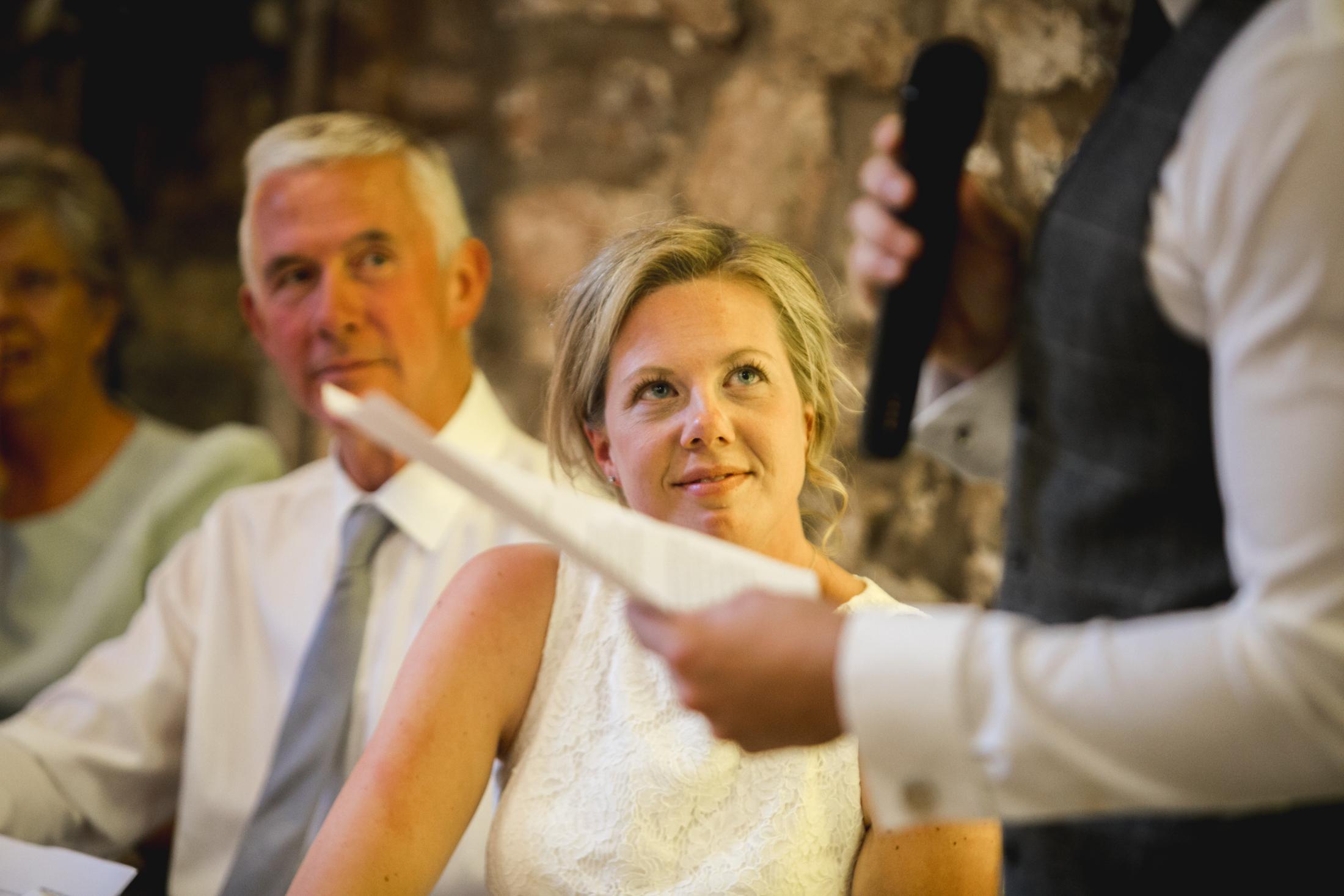 EDEN BARN WEDDING PHOTOGRAPHER-50.jpg