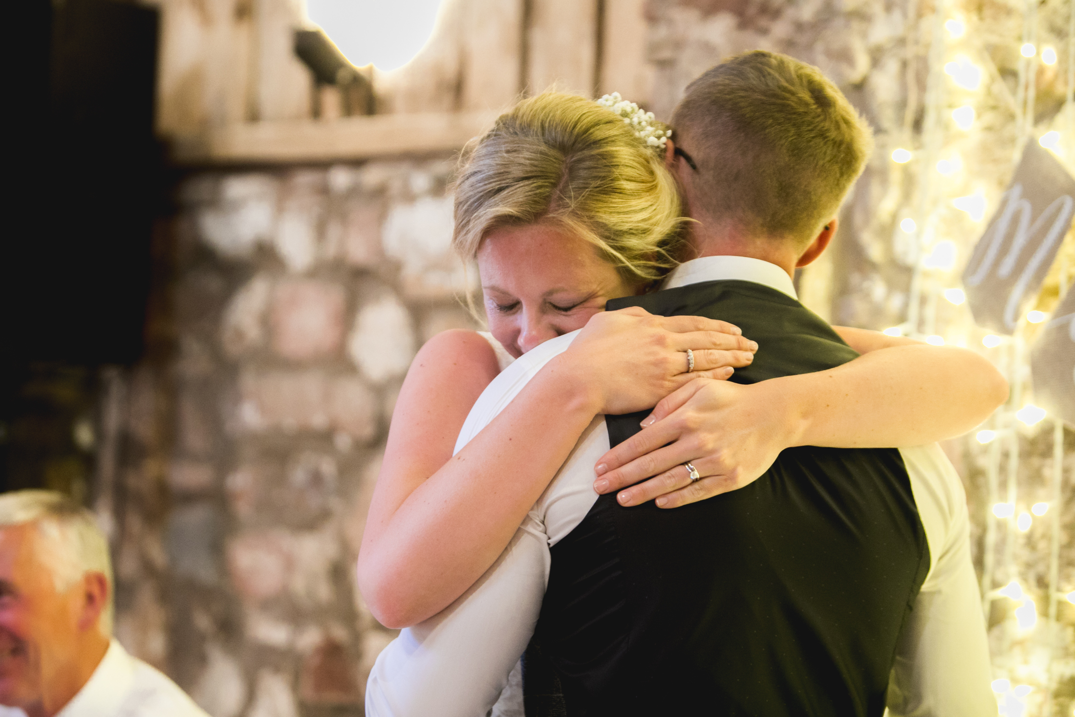 EDEN BARN WEDDING PHOTOGRAPHER-53.jpg