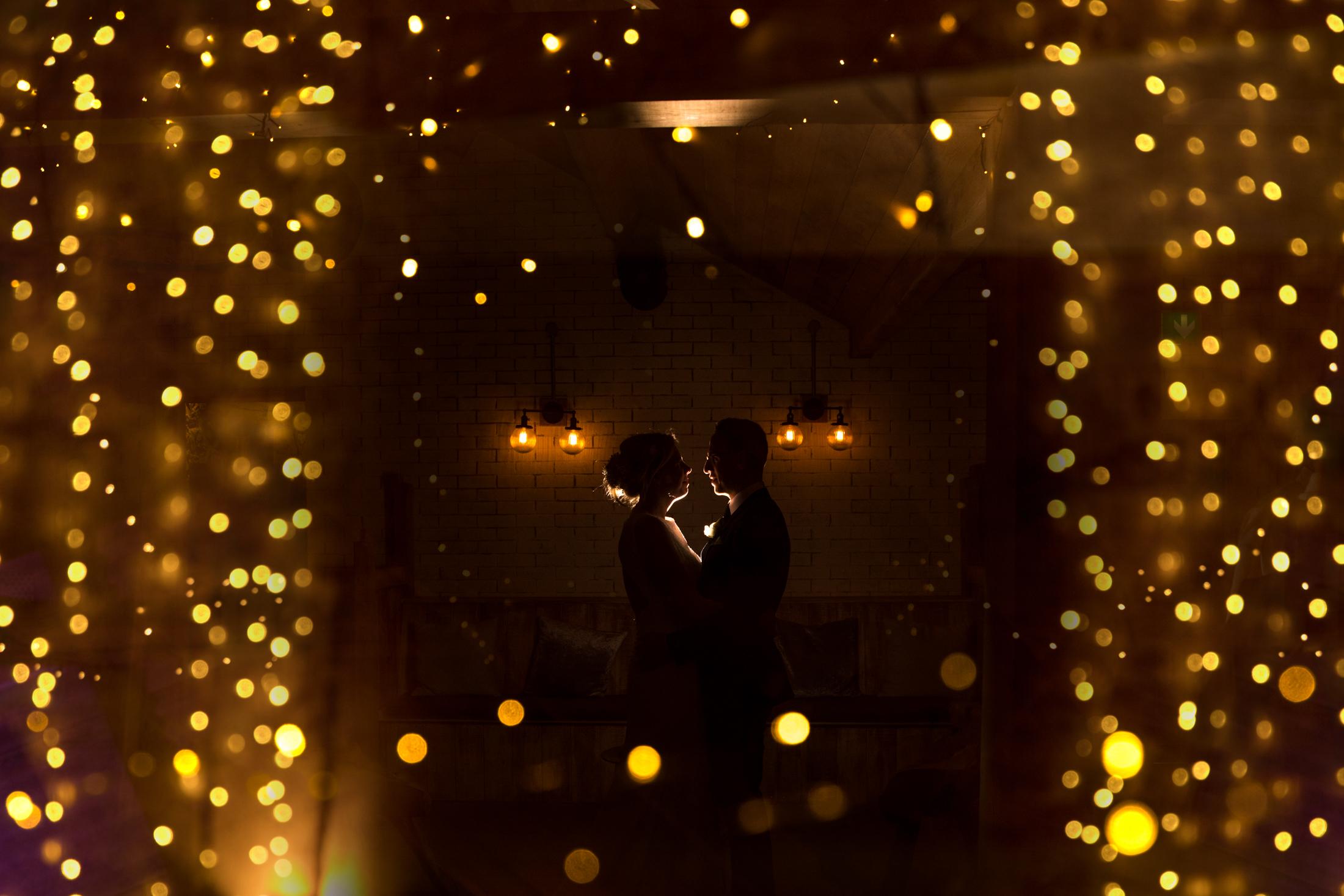 EDEN BARN WEDDING PHOTOGRAPHER-59.jpg