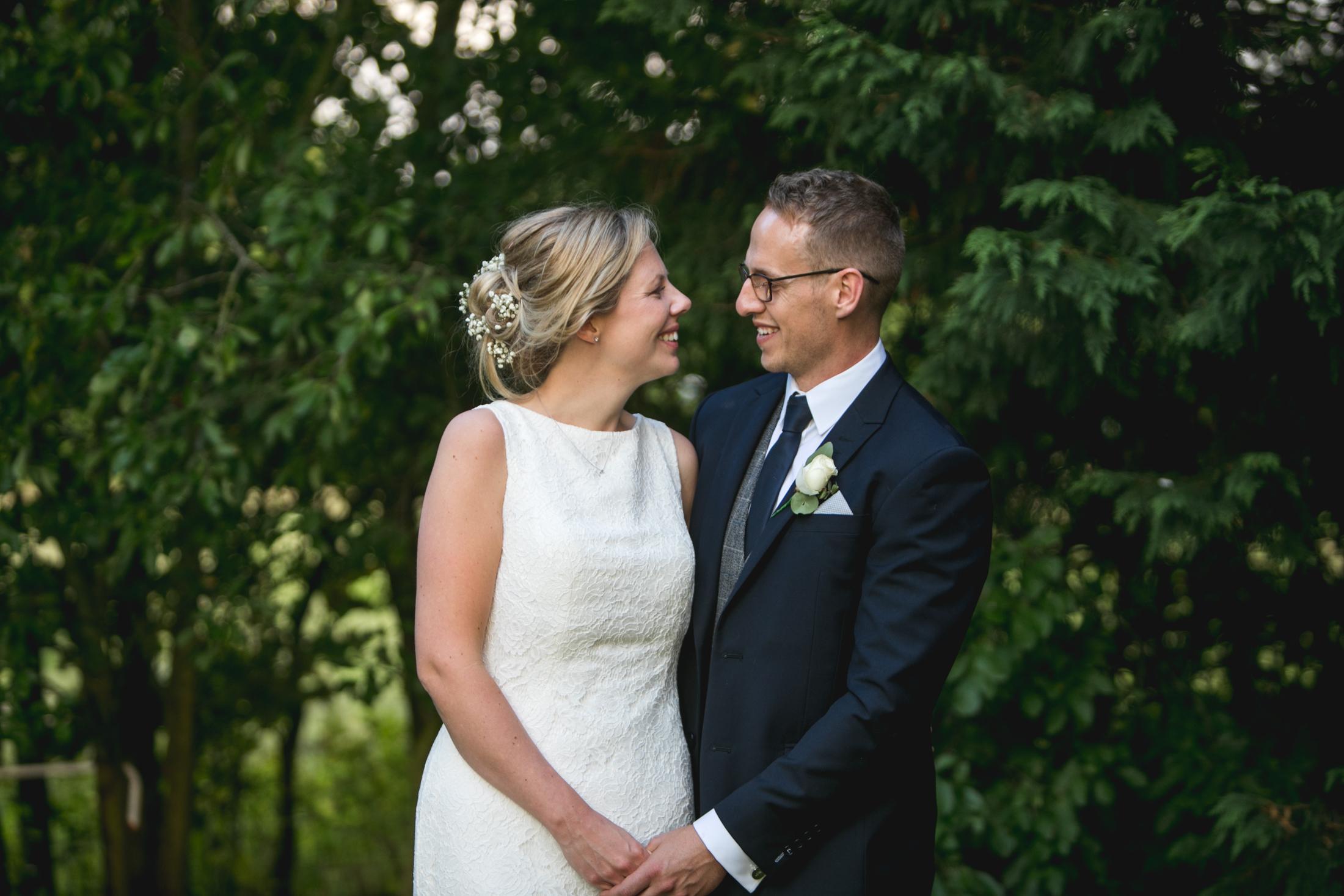 EDEN BARN WEDDING PHOTOGRAPHER-60.jpg
