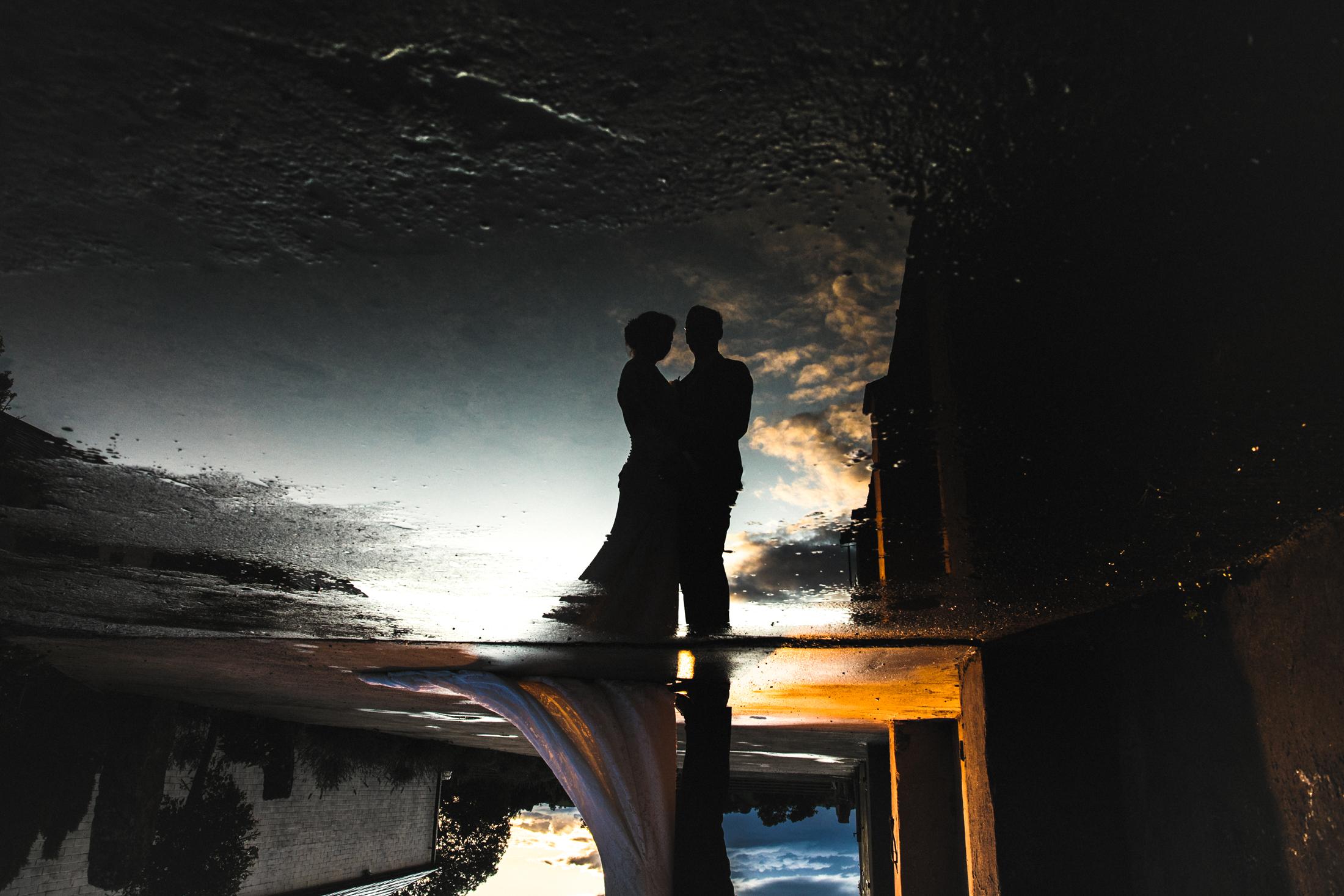 EDEN BARN WEDDING PHOTOGRAPHER-61.jpg
