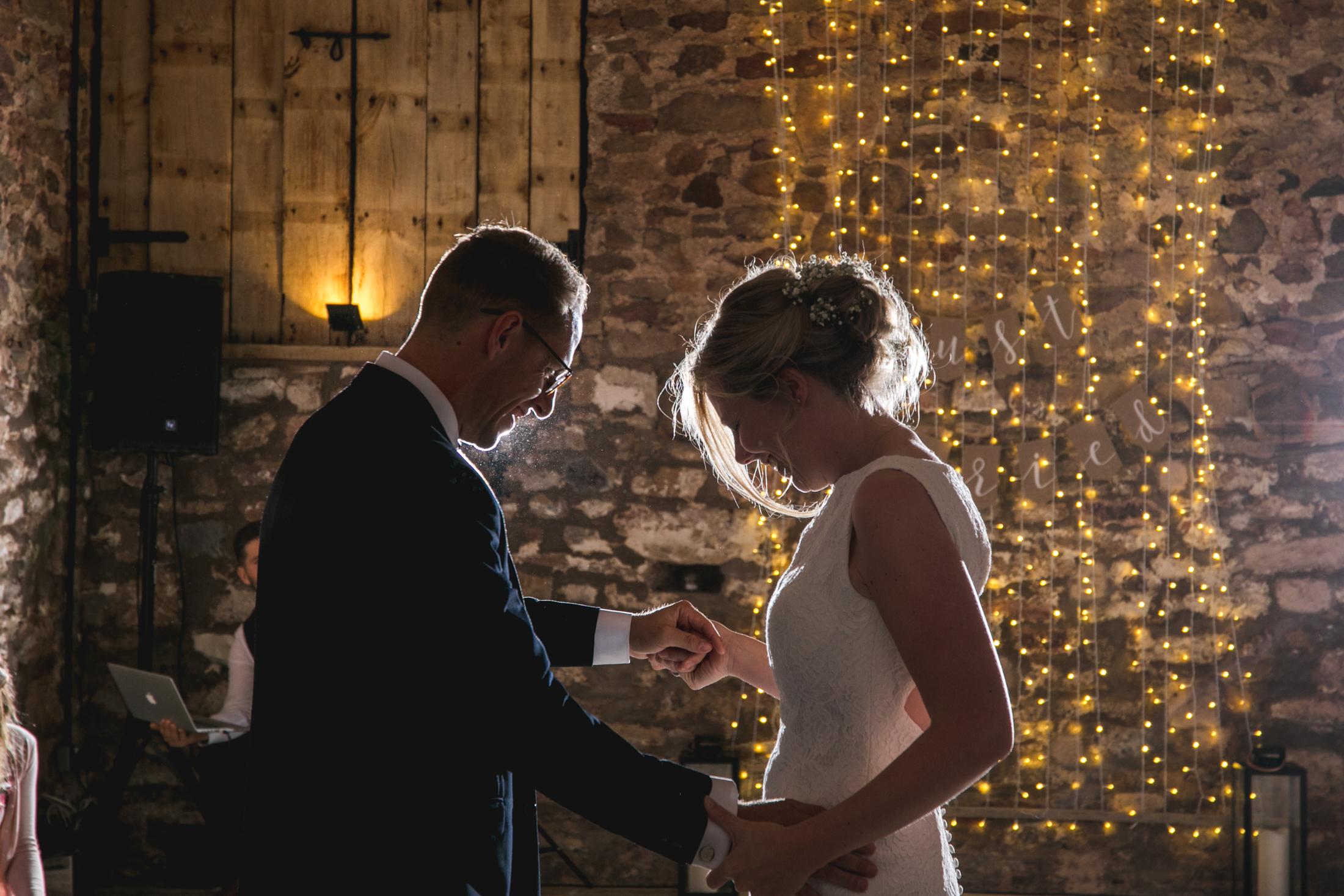 EDEN BARN WEDDING PHOTOGRAPHER-62.jpg