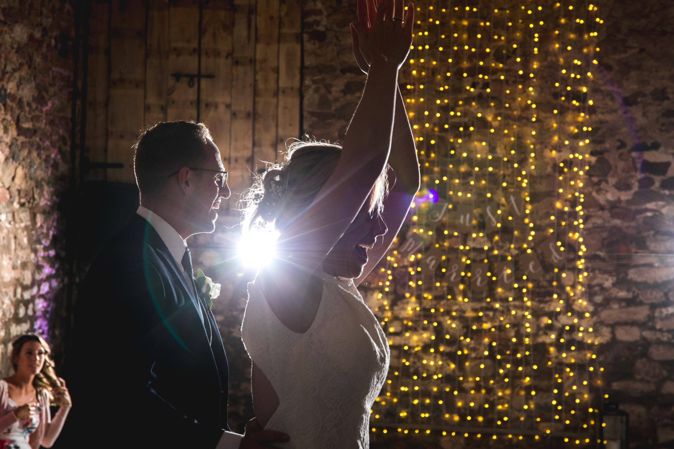 EDEN BARN WEDDING PHOTOGRAPHER-63.jpg