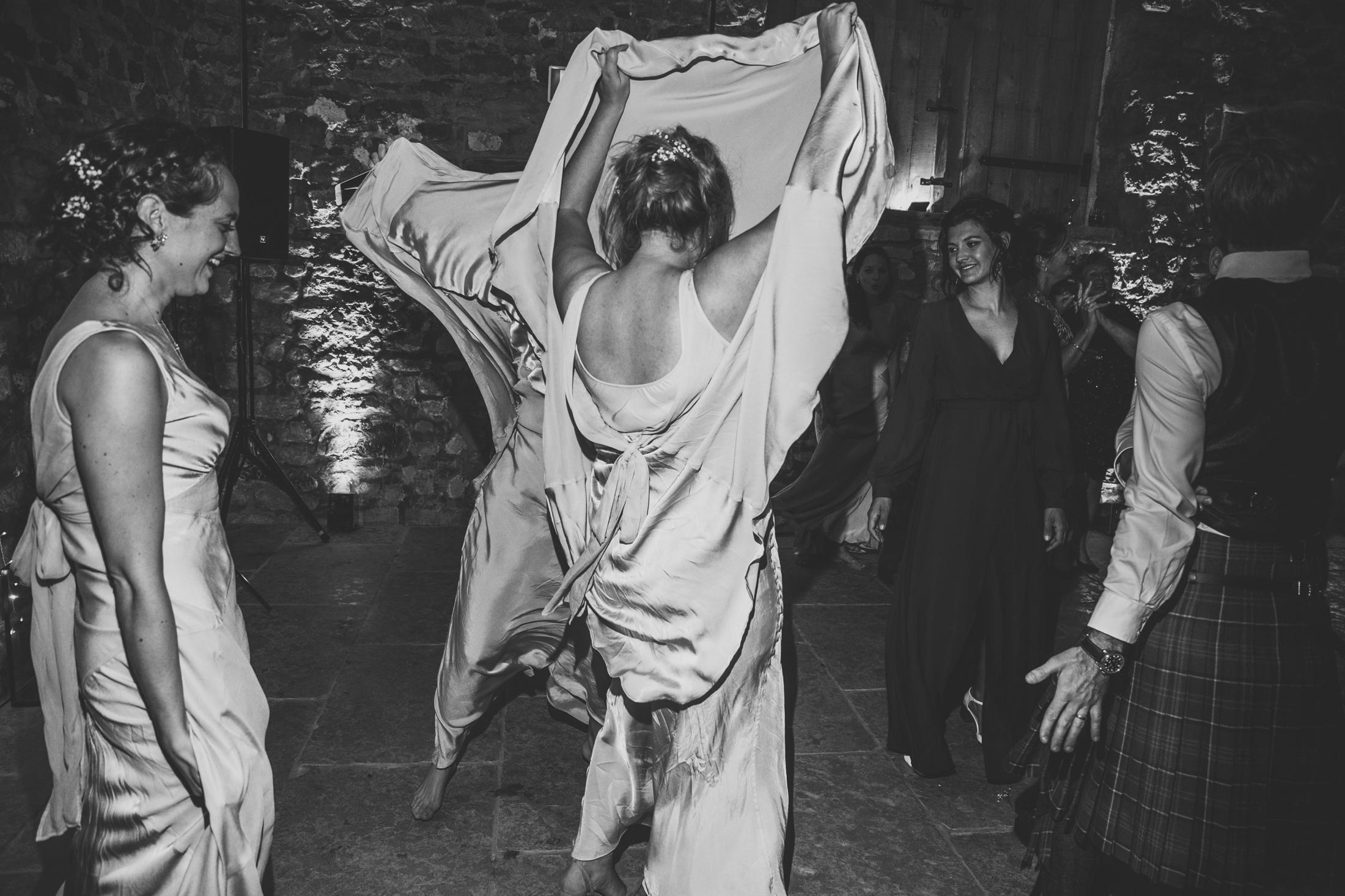 EDEN BARN WEDDING PHOTOGRAPHER-64.jpg
