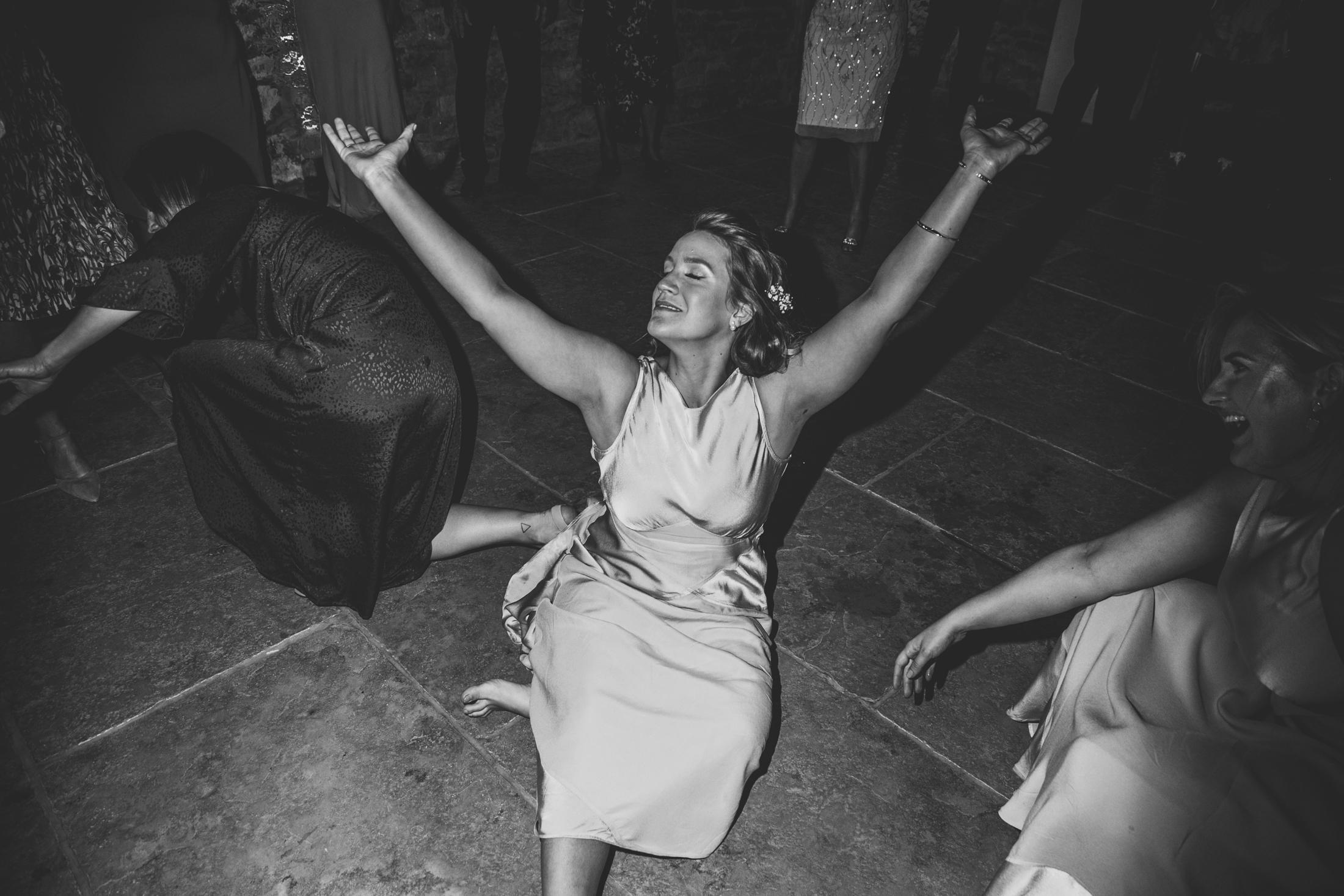 EDEN BARN WEDDING PHOTOGRAPHER-65.jpg