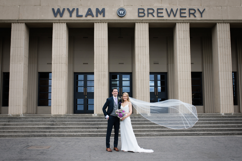 Wylam brewery wedding photographer-30.jpg