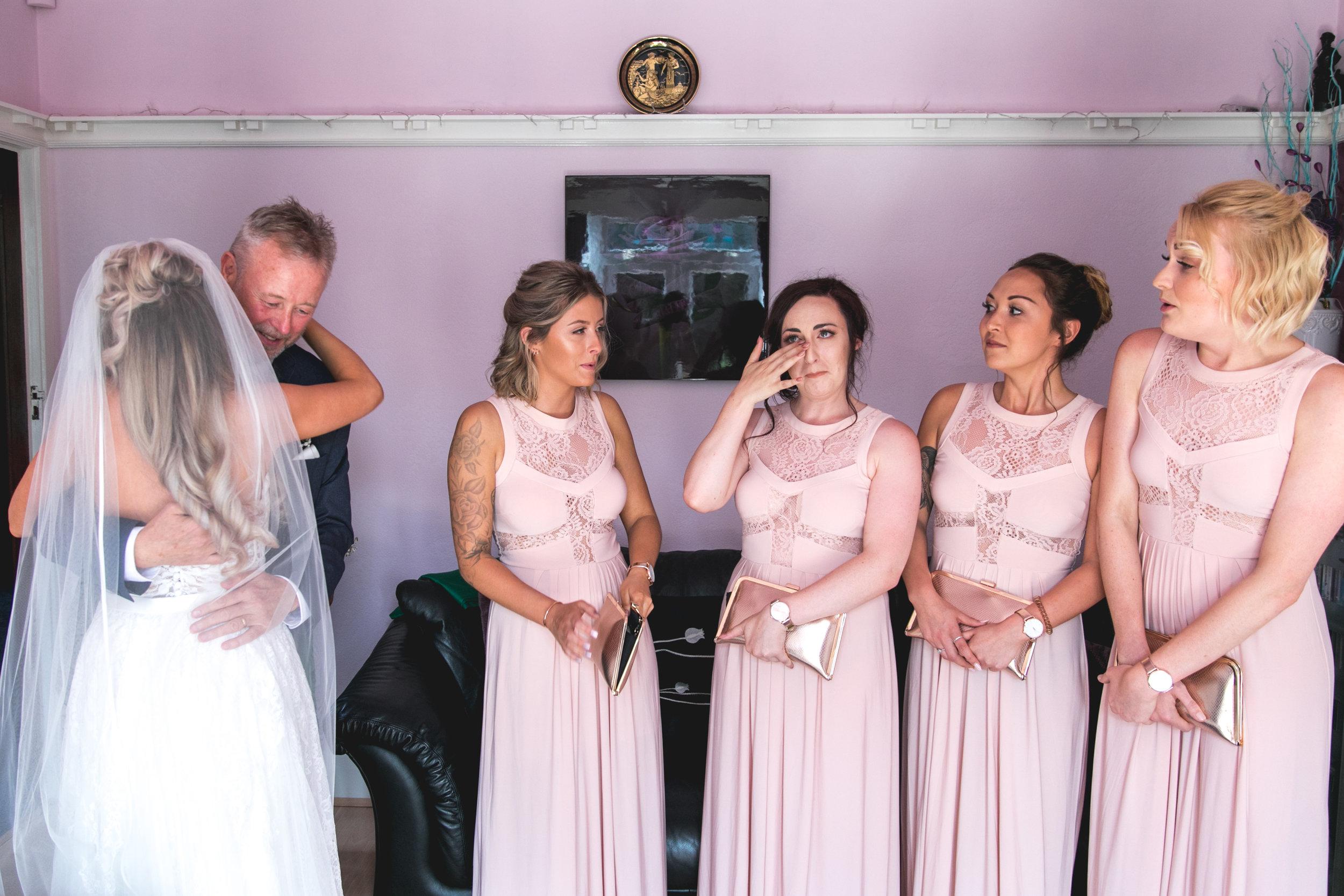 NEWCASTLE WEDDING PHOTOGRAPHER-1-122.jpg