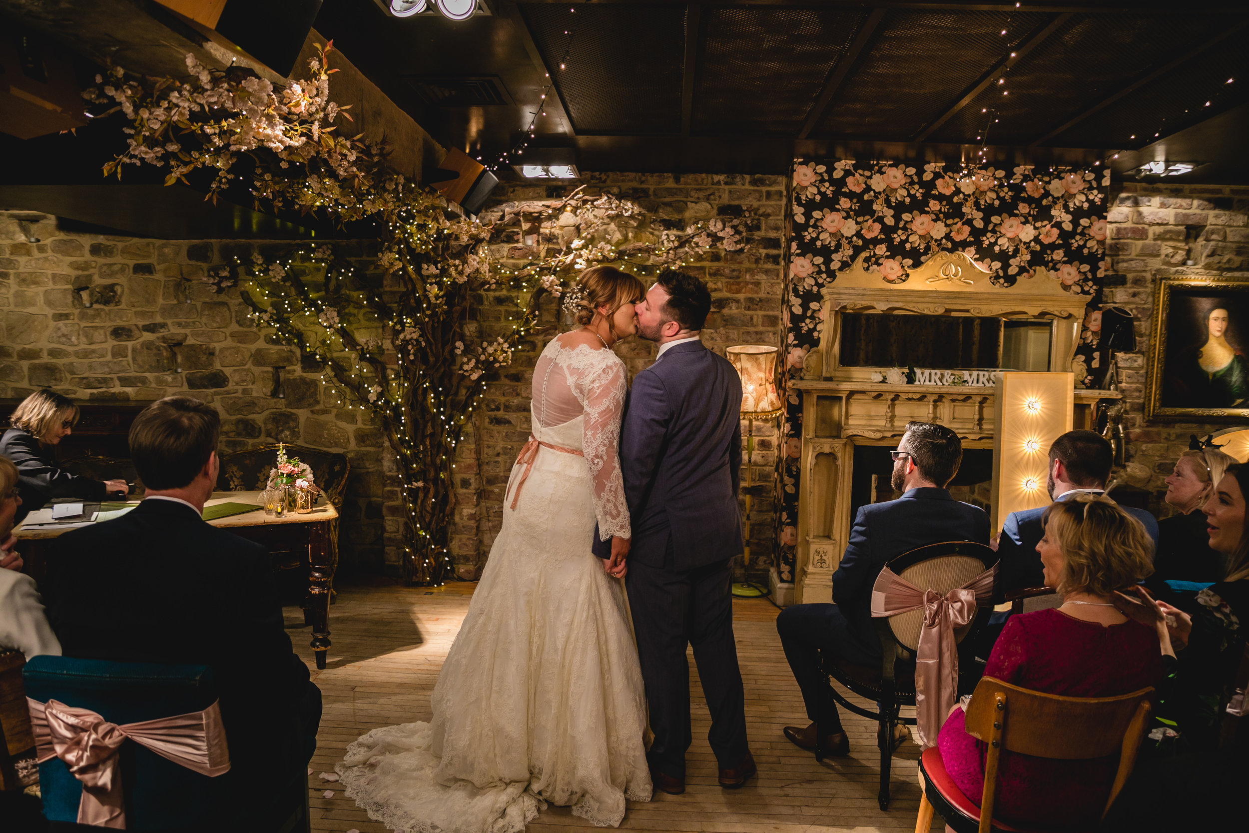 NEWCASTLE WEDDING PHOTOGRAPHER-1-7.jpg