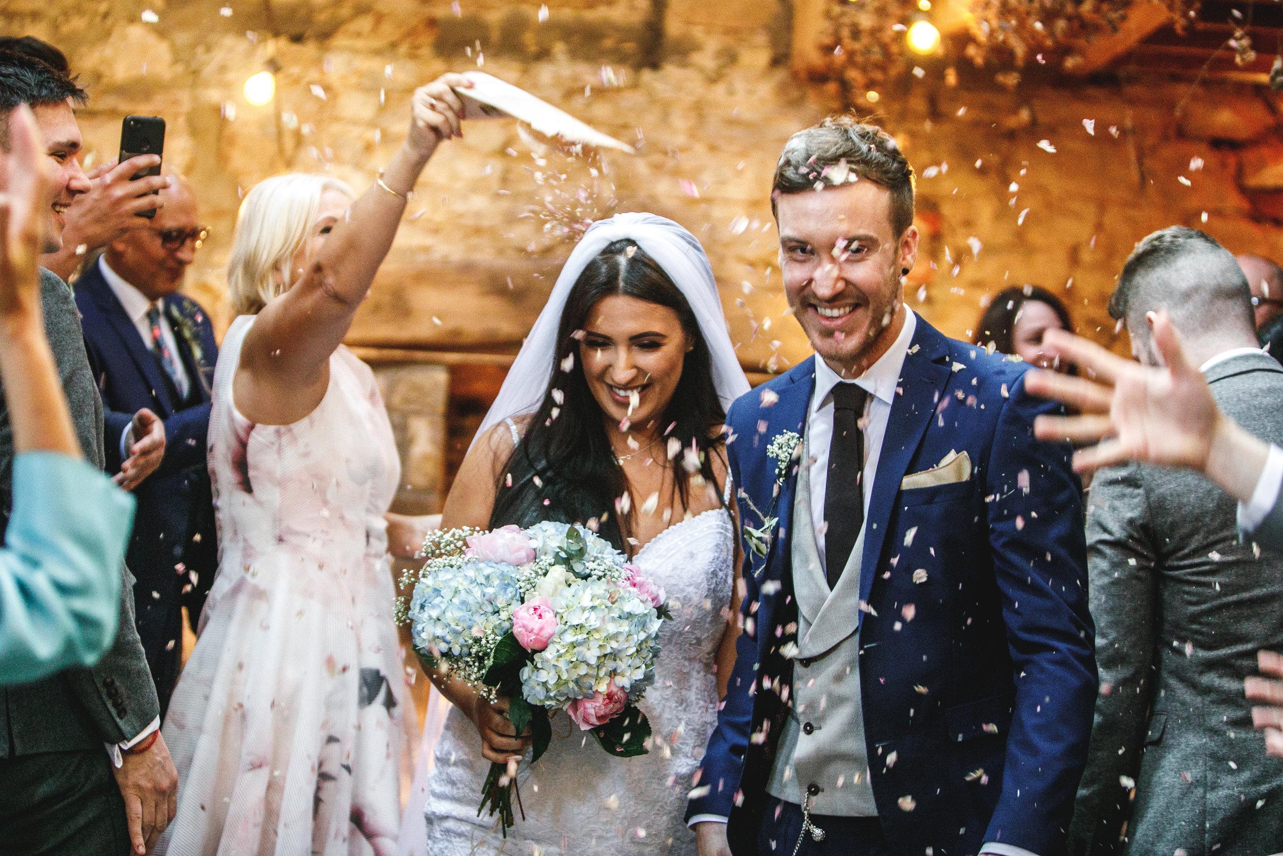 NEWCASTLE WEDDING PHOTOGRAPHER-1-34.jpg