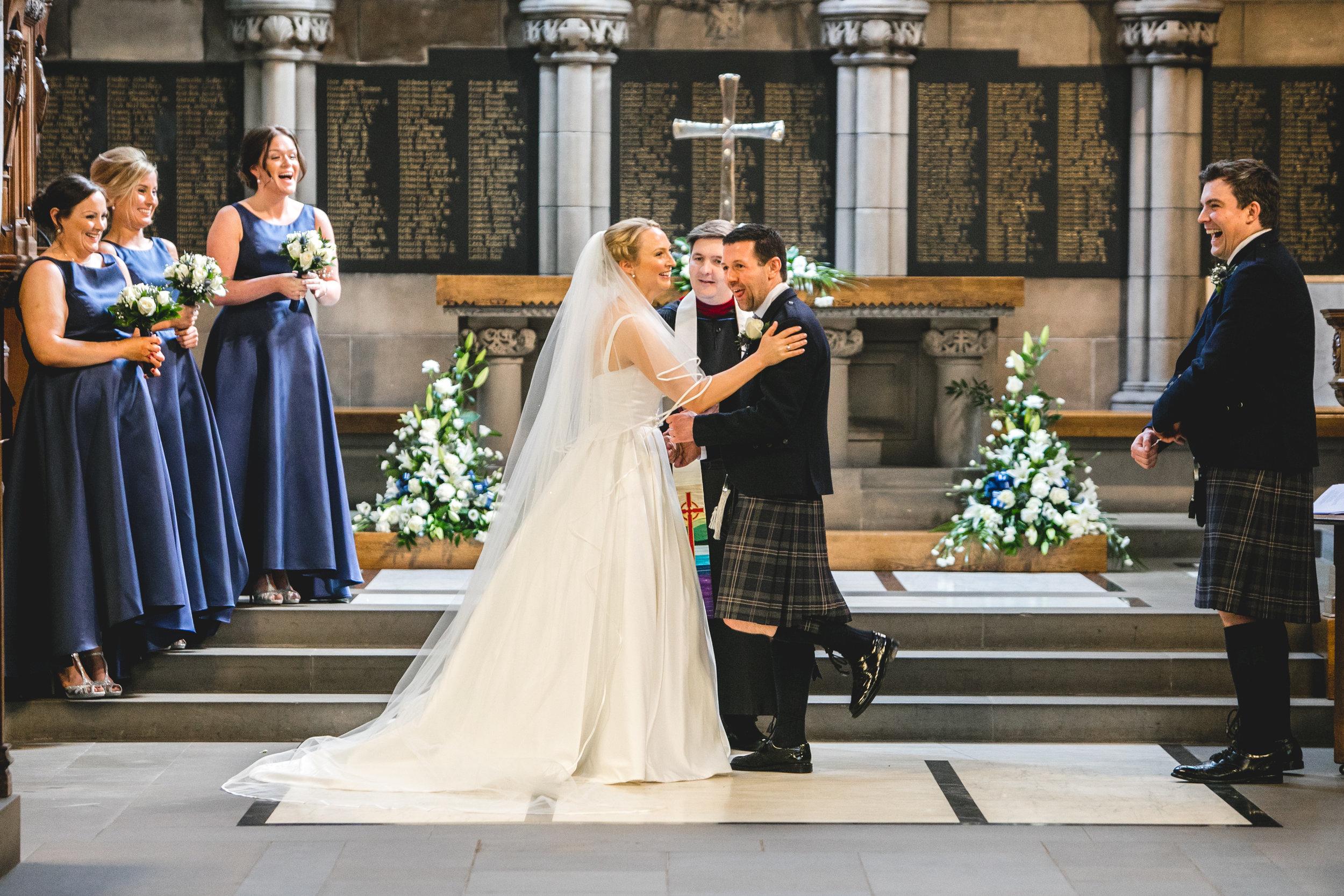 NEWCASTLE WEDDING PHOTOGRAPHER-1-48.jpg