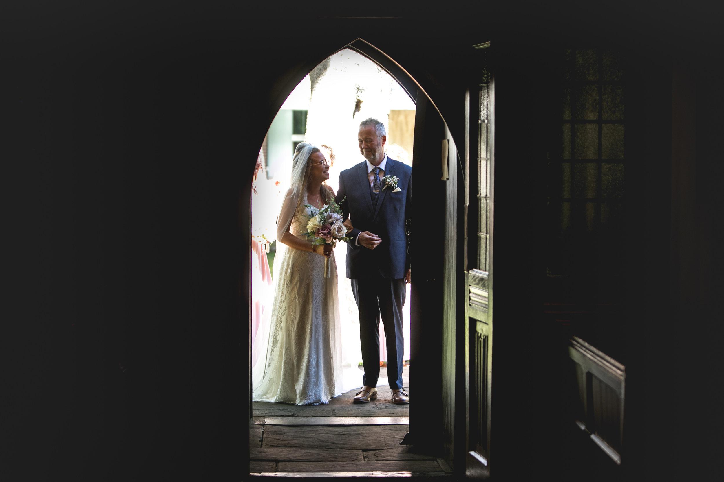 NEWCASTLE WEDDING PHOTOGRAPHER-1-124.jpg