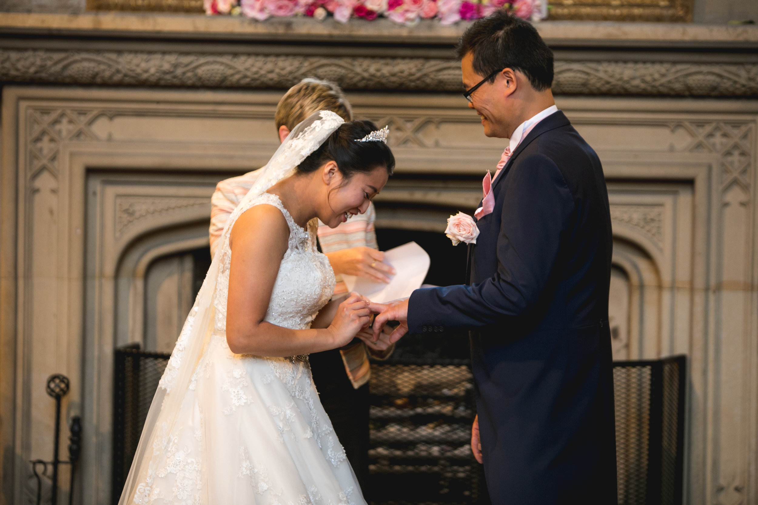 NEWCASTLE WEDDING PHOTOGRAPHER-1-101.jpg
