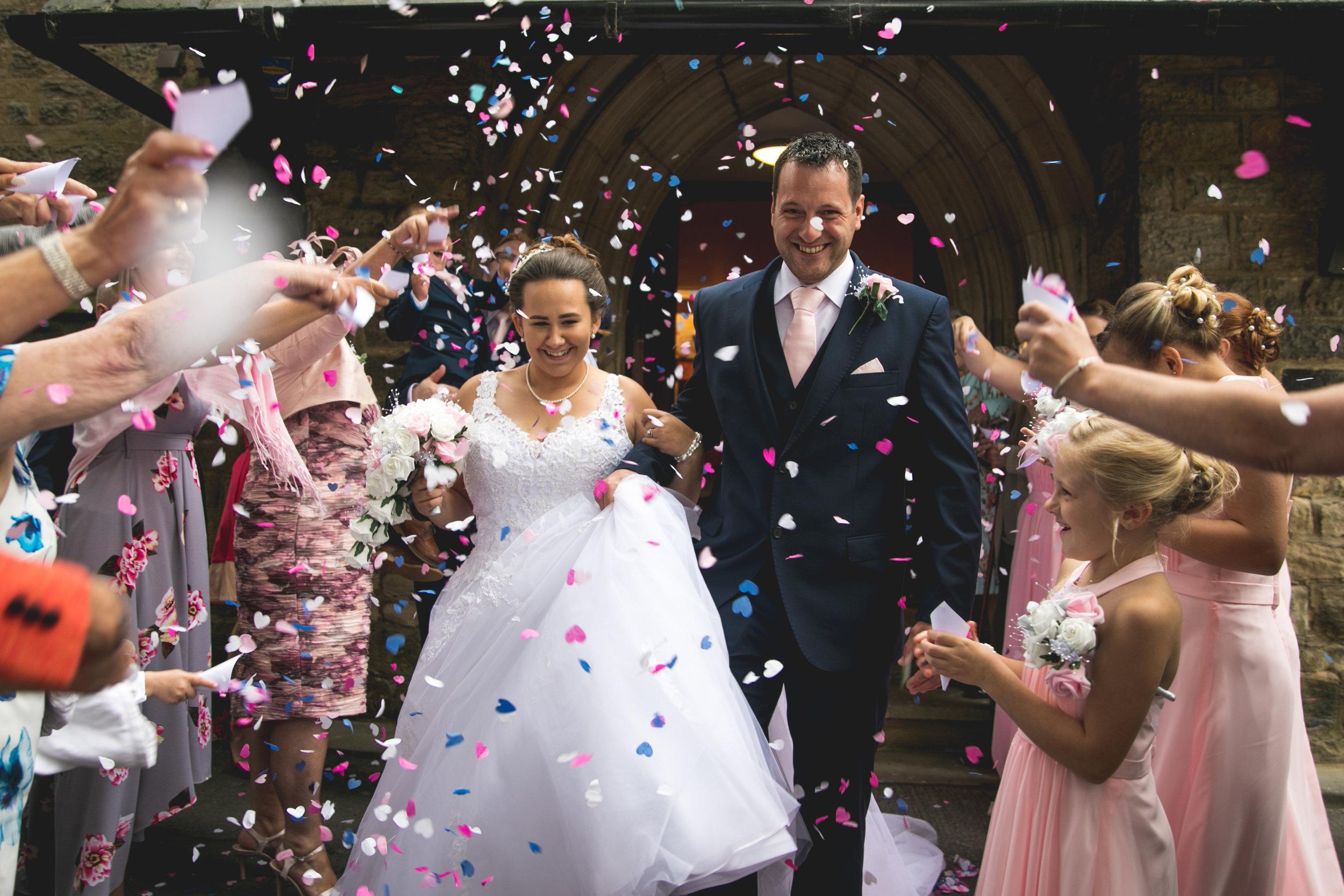 NEWCASTLE WEDDING PHOTOGRAPHER-1-149.jpg