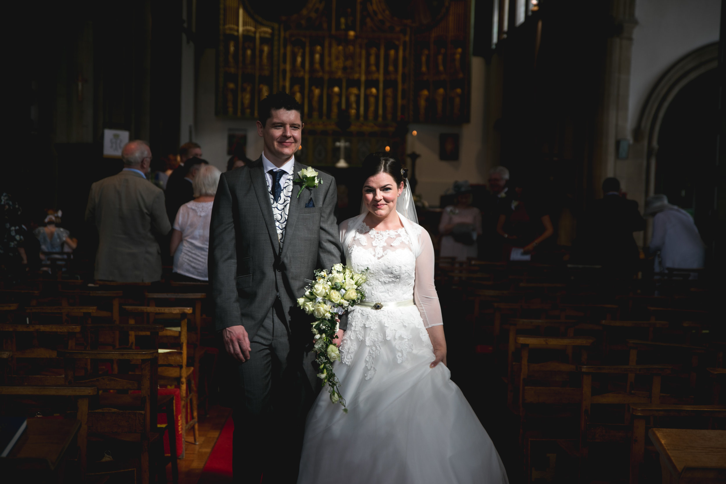 NEWCASTLE WEDDING PHOTOGRAPHER-1-161.jpg