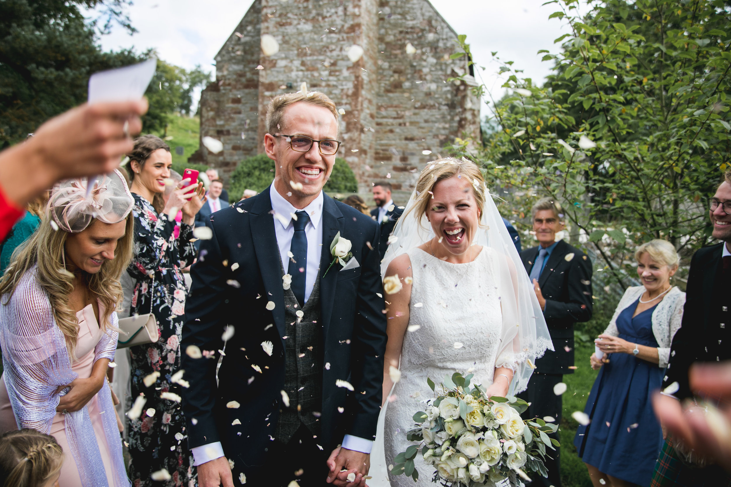 NEWCASTLE WEDDING PHOTOGRAPHER-1-187.jpg