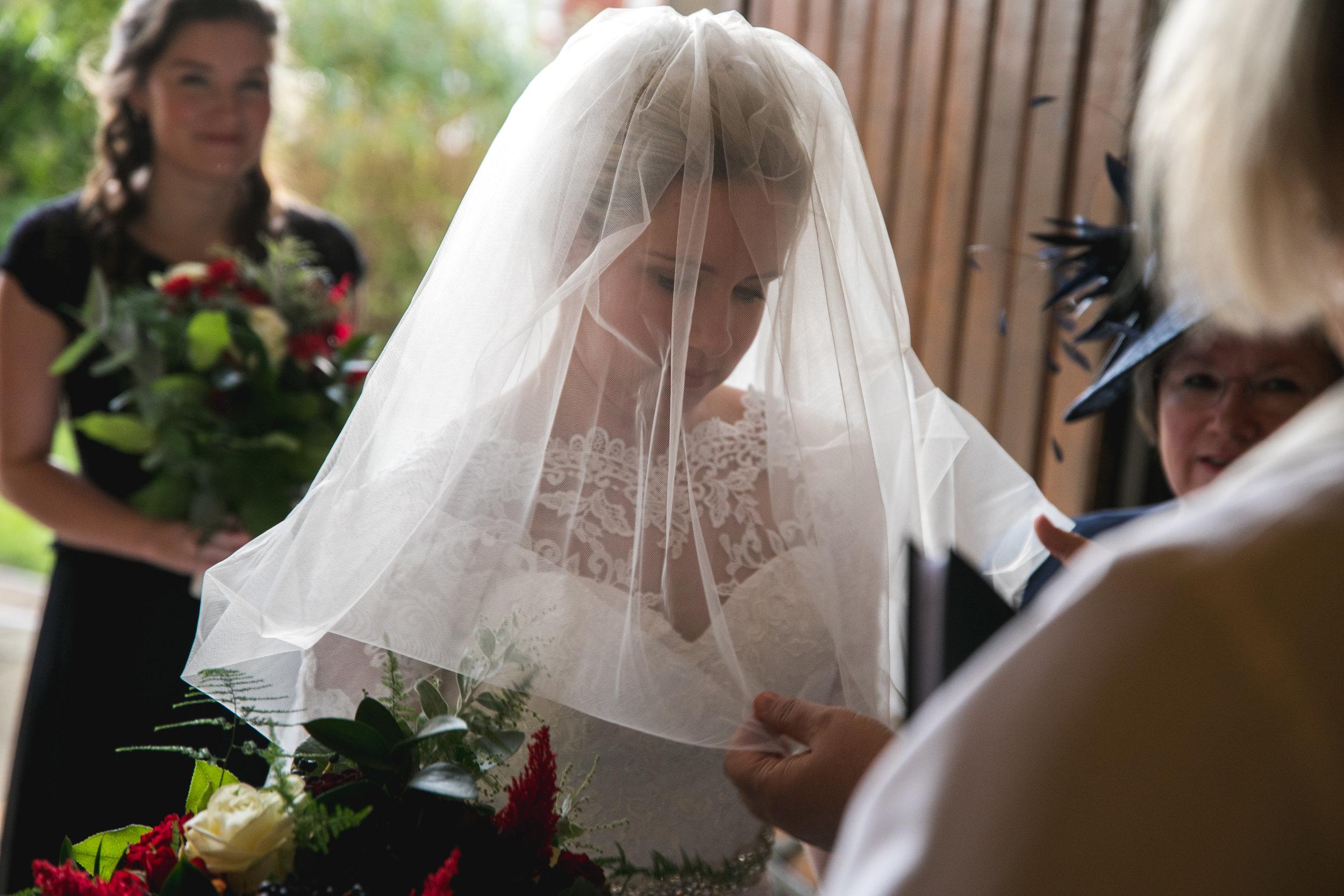 NEWCASTLE WEDDING PHOTOGRAPHER-1-208.jpg