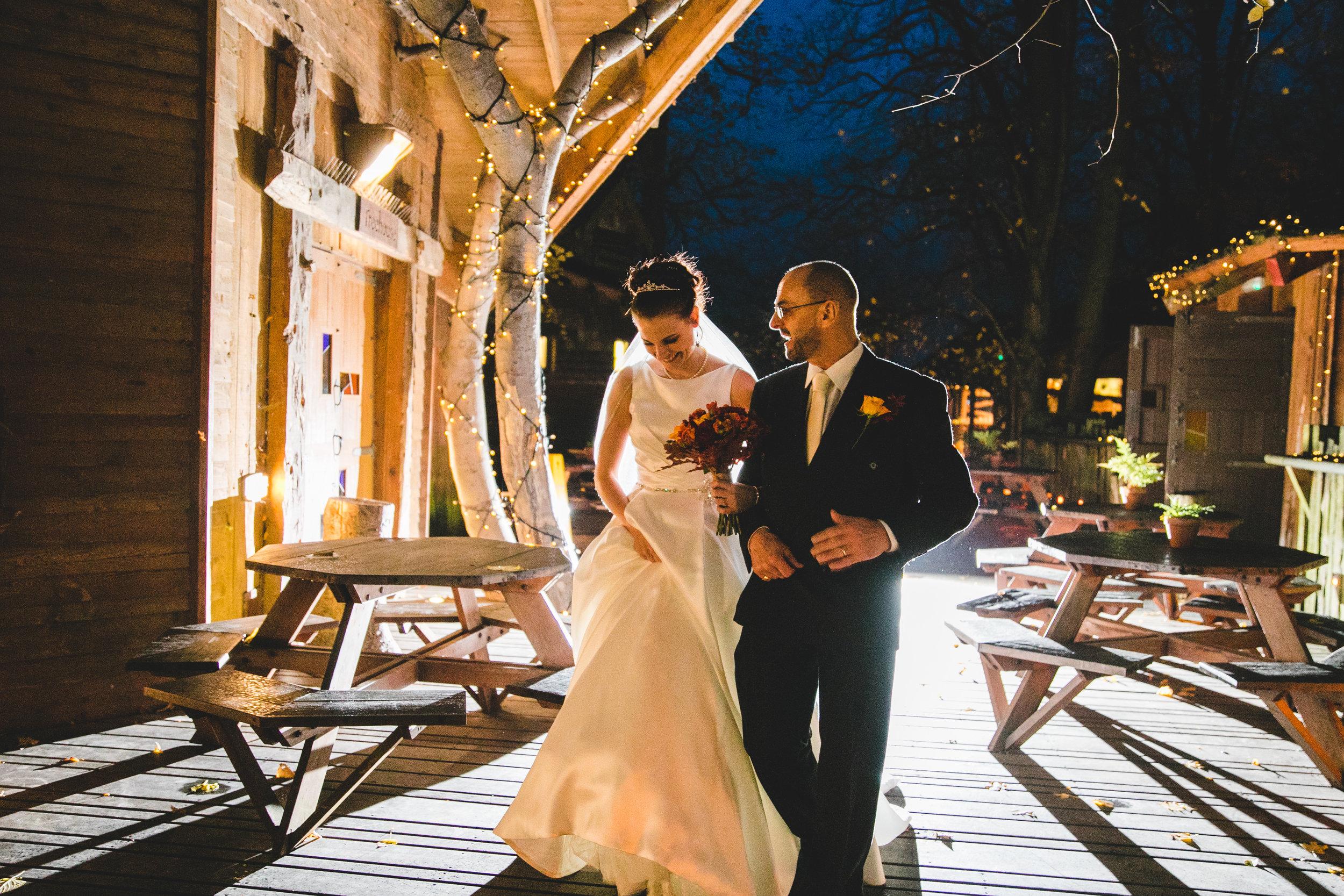 NEWCASTLE WEDDING PHOTOGRAPHER-1-223.jpg
