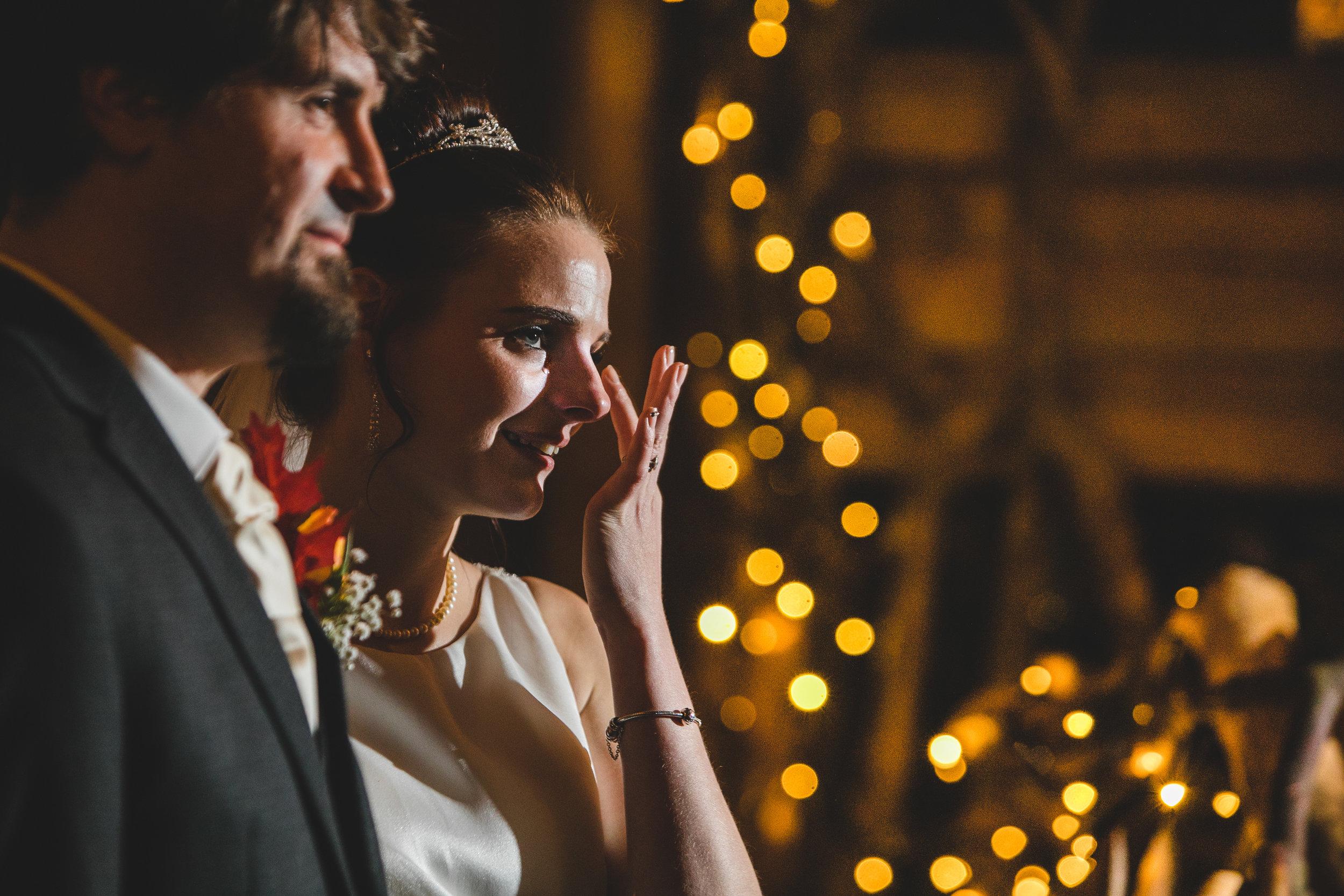 NEWCASTLE WEDDING PHOTOGRAPHER-1-224.jpg