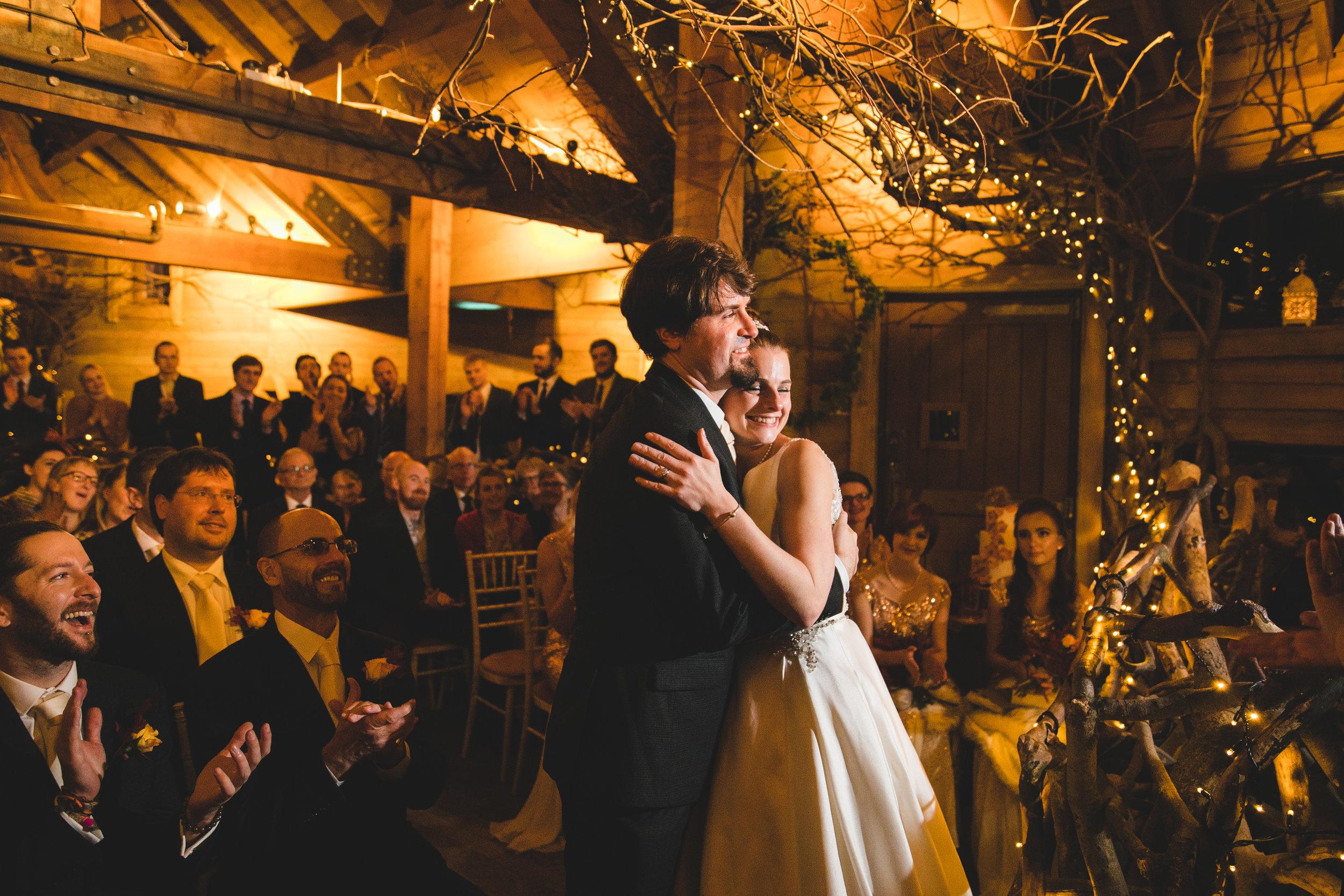 NEWCASTLE WEDDING PHOTOGRAPHER-1-225.jpg