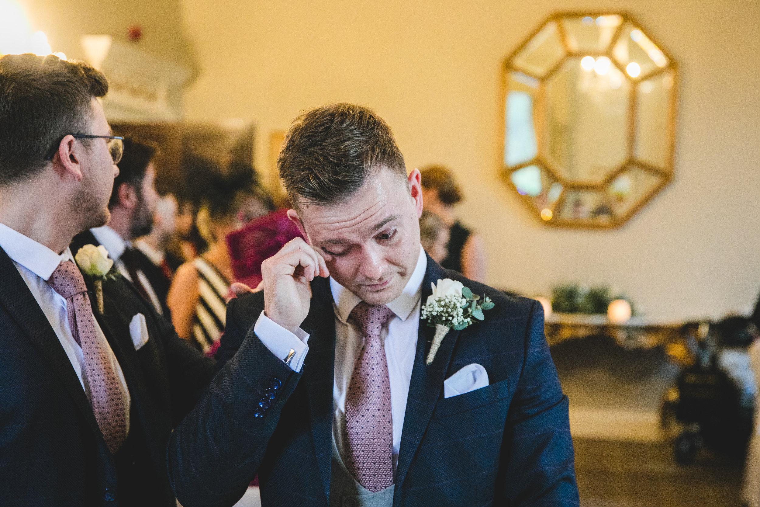 NEWCASTLE WEDDING PHOTOGRAPHER-1-242.jpg