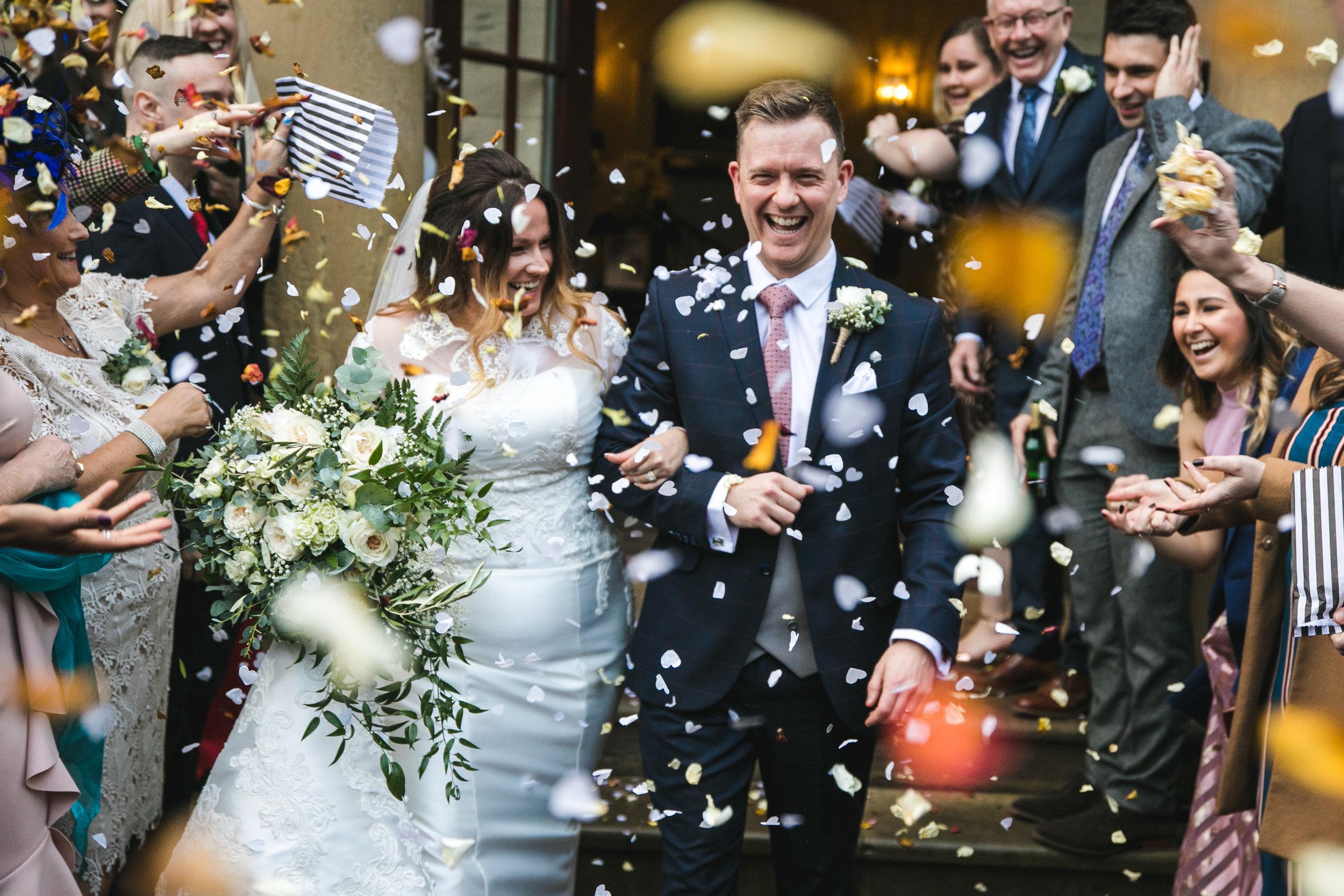 NEWCASTLE WEDDING PHOTOGRAPHER-1-245.jpg