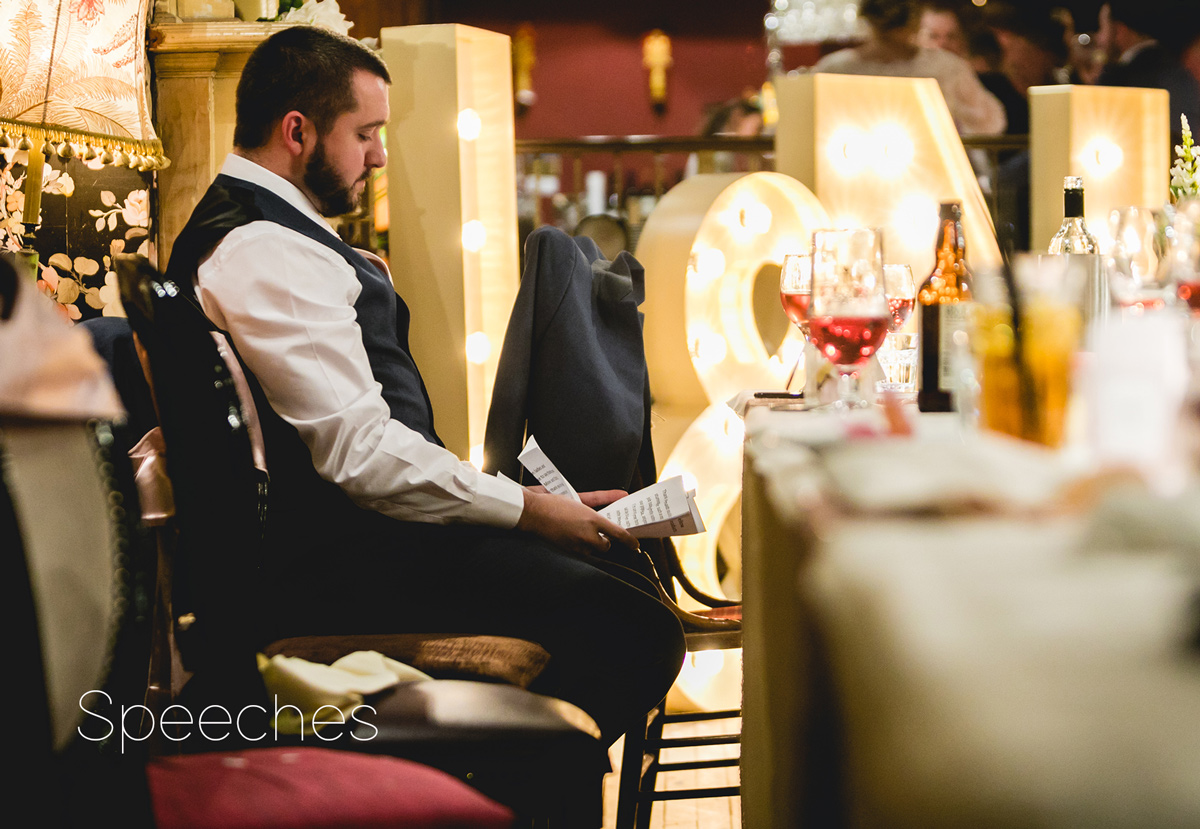 newcastle-upon-tyne-wedding-photographer.jpg
