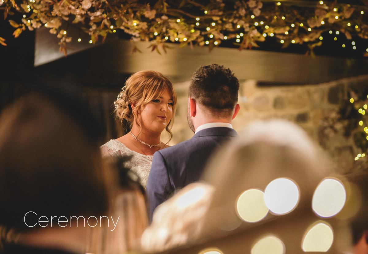 newcastle-upon-tyne-wedding-photographers.jpg