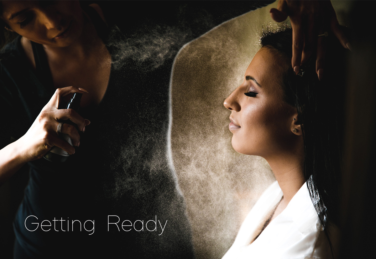 newcastle-wedding-photographer-bridal-prep.jpg