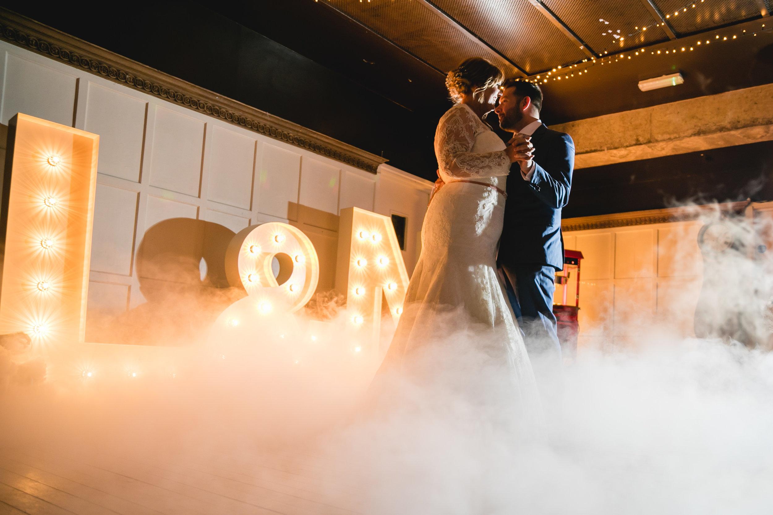 NEWCASTLE WEDDING PHOTOGRAPHER-1-15.jpg
