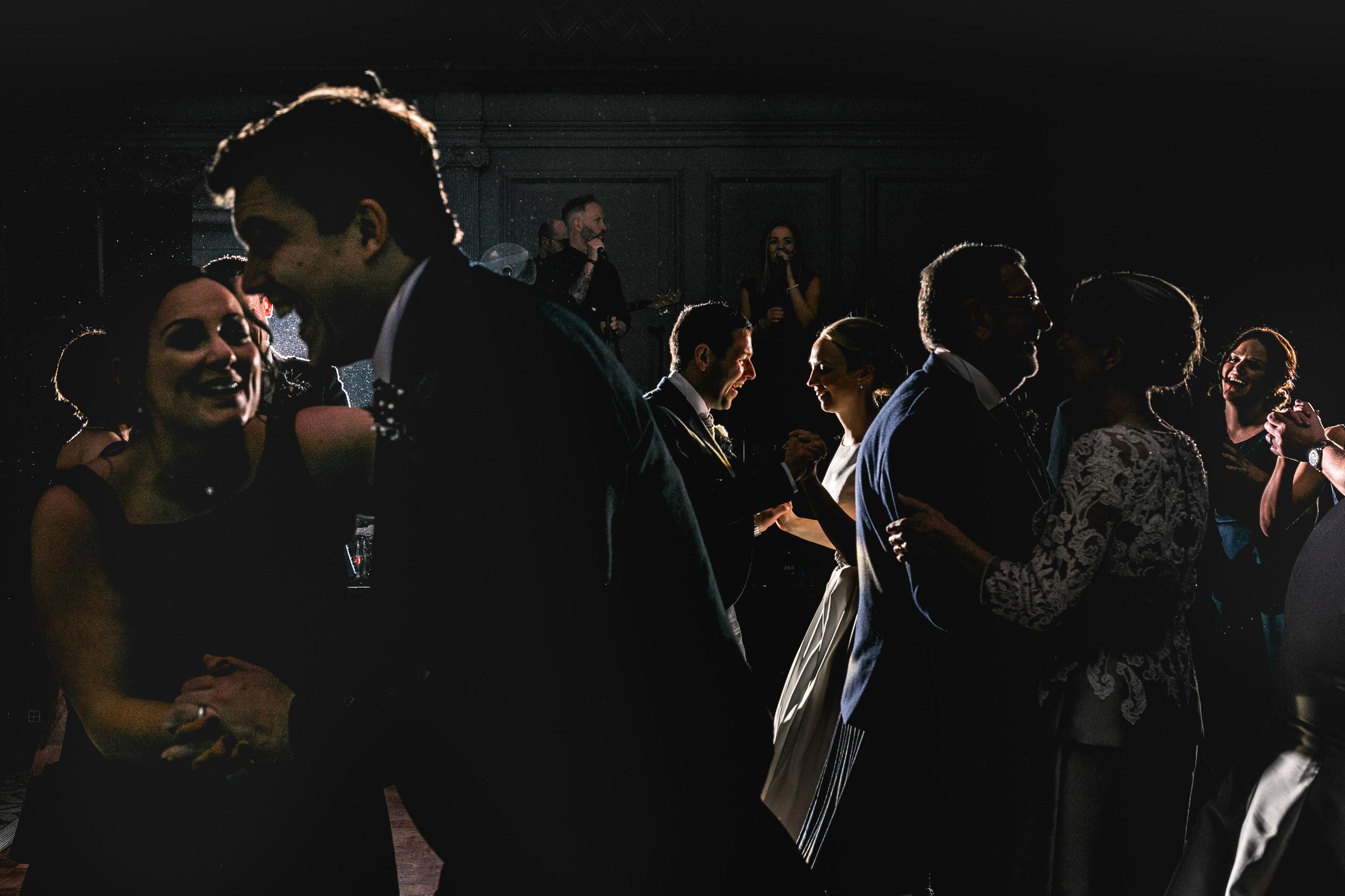 NEWCASTLE WEDDING PHOTOGRAPHER-1-52.jpg