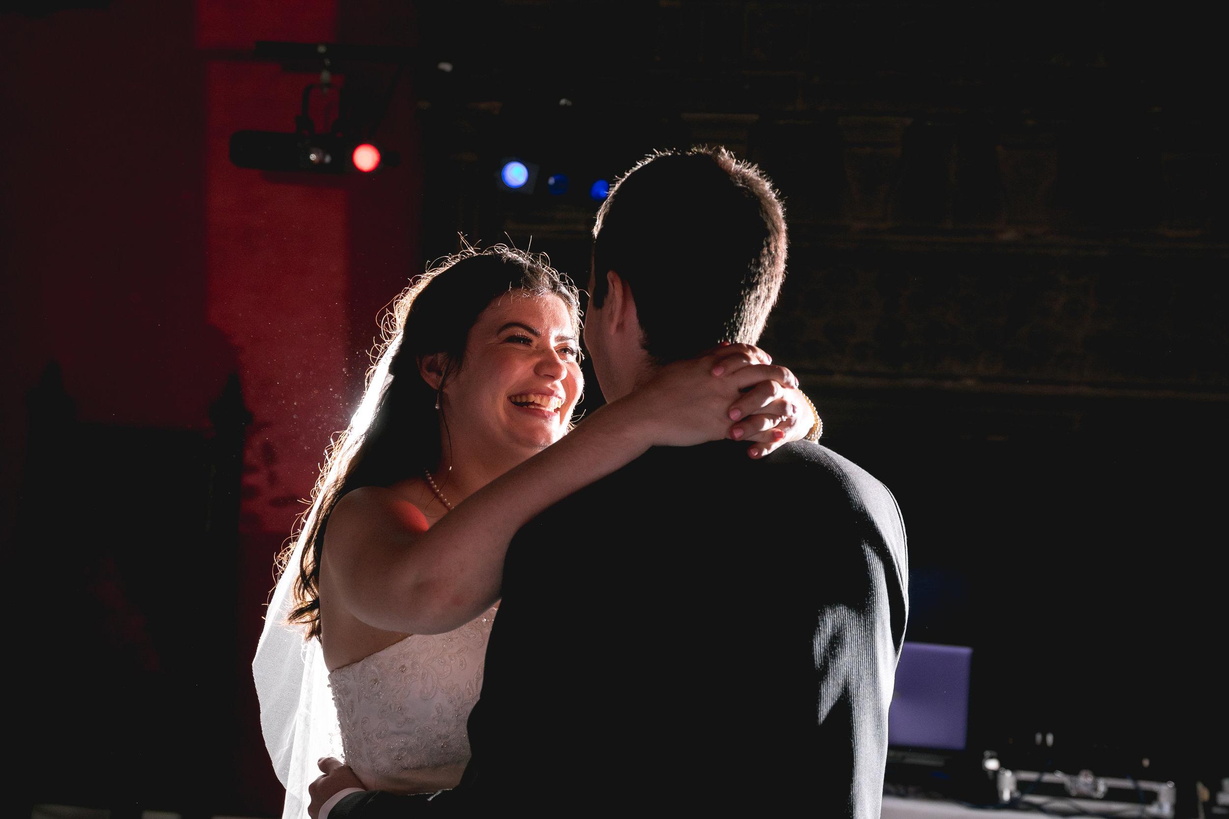 NEWCASTLE WEDDING PHOTOGRAPHER-1-86.jpg