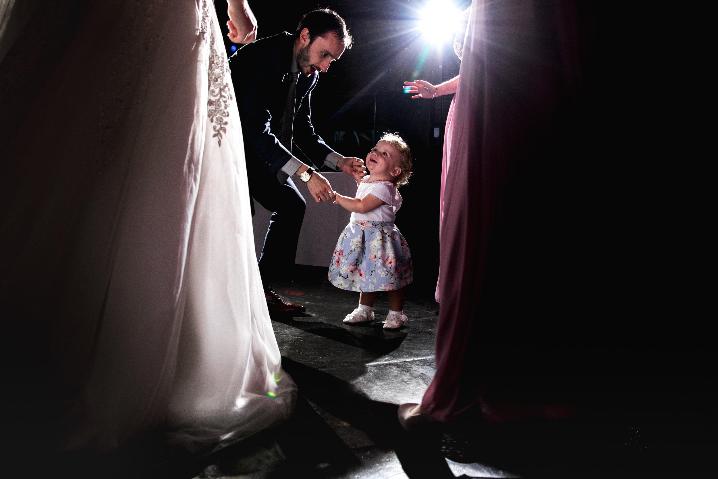 NEWCASTLE WEDDING PHOTOGRAPHER-1-87.jpg