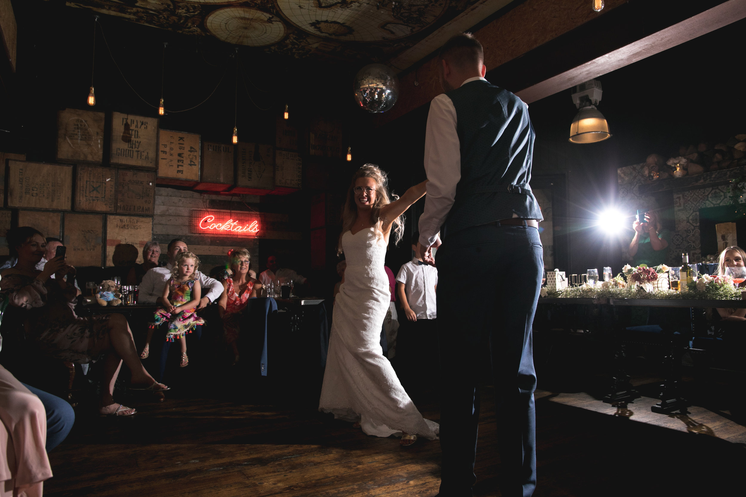 NEWCASTLE WEDDING PHOTOGRAPHER-1-143.jpg