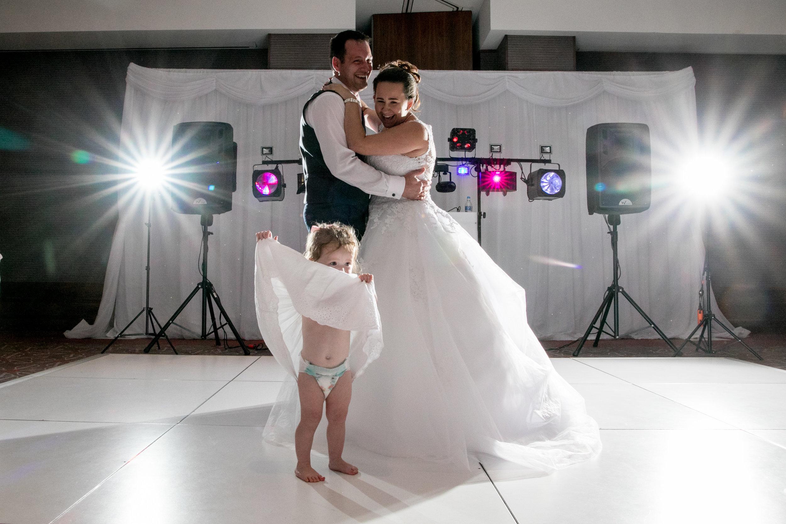 NEWCASTLE WEDDING PHOTOGRAPHER-1-154.jpg