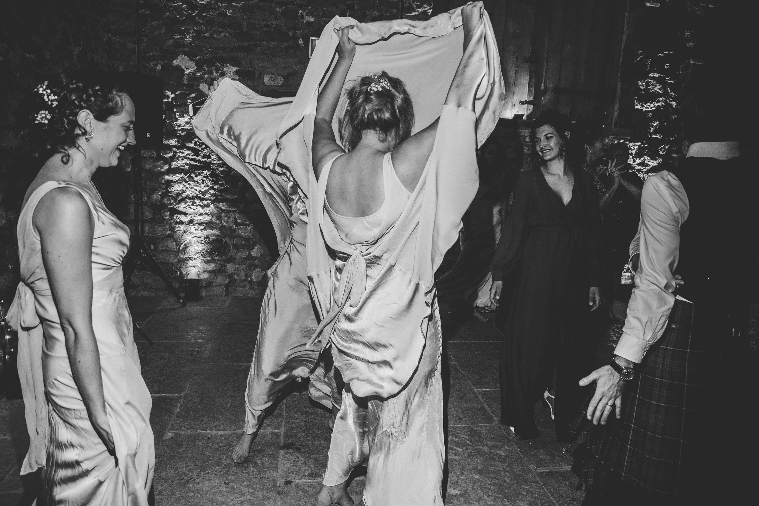 NEWCASTLE WEDDING PHOTOGRAPHER-1-204.jpg