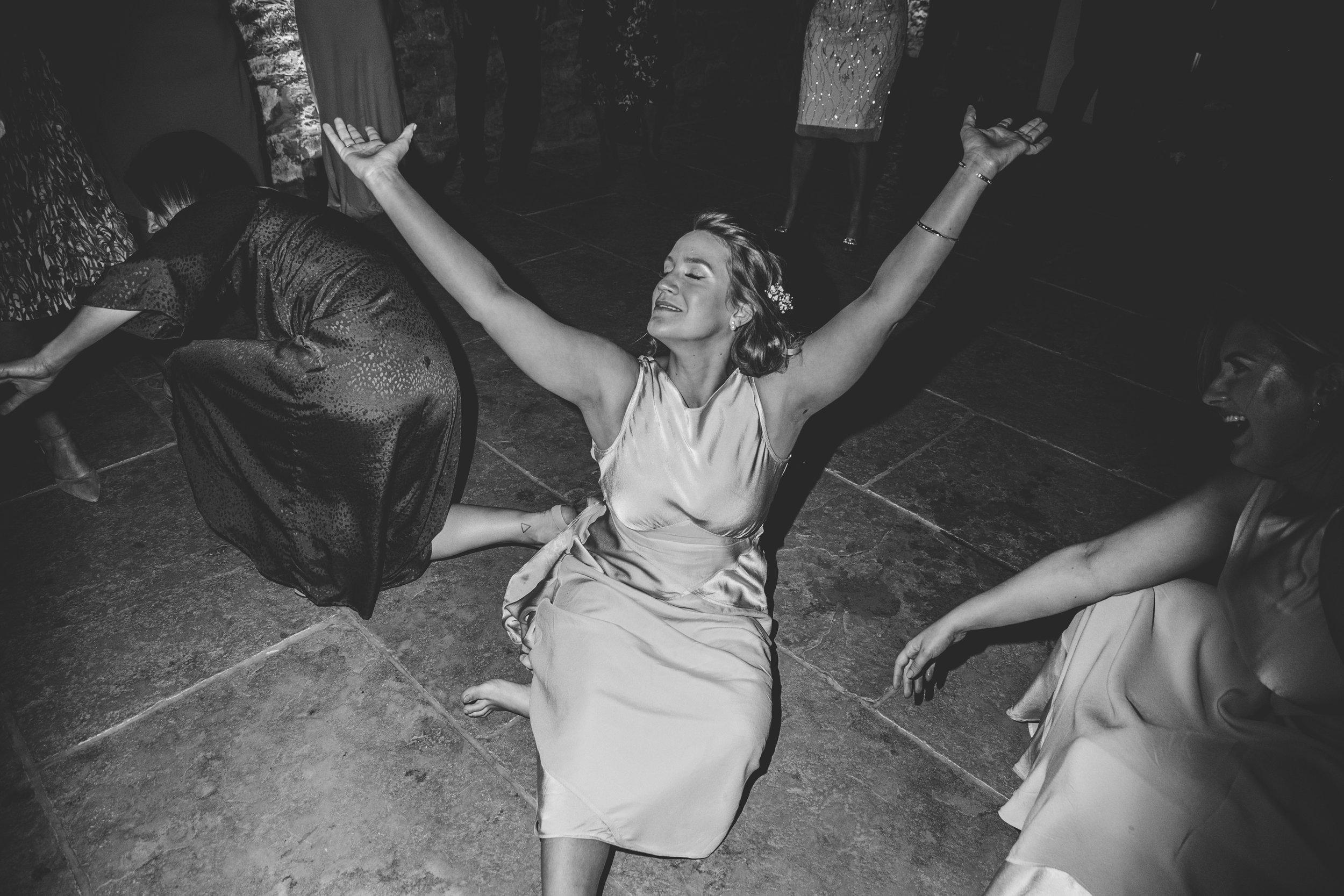 NEWCASTLE WEDDING PHOTOGRAPHER-1-205.jpg