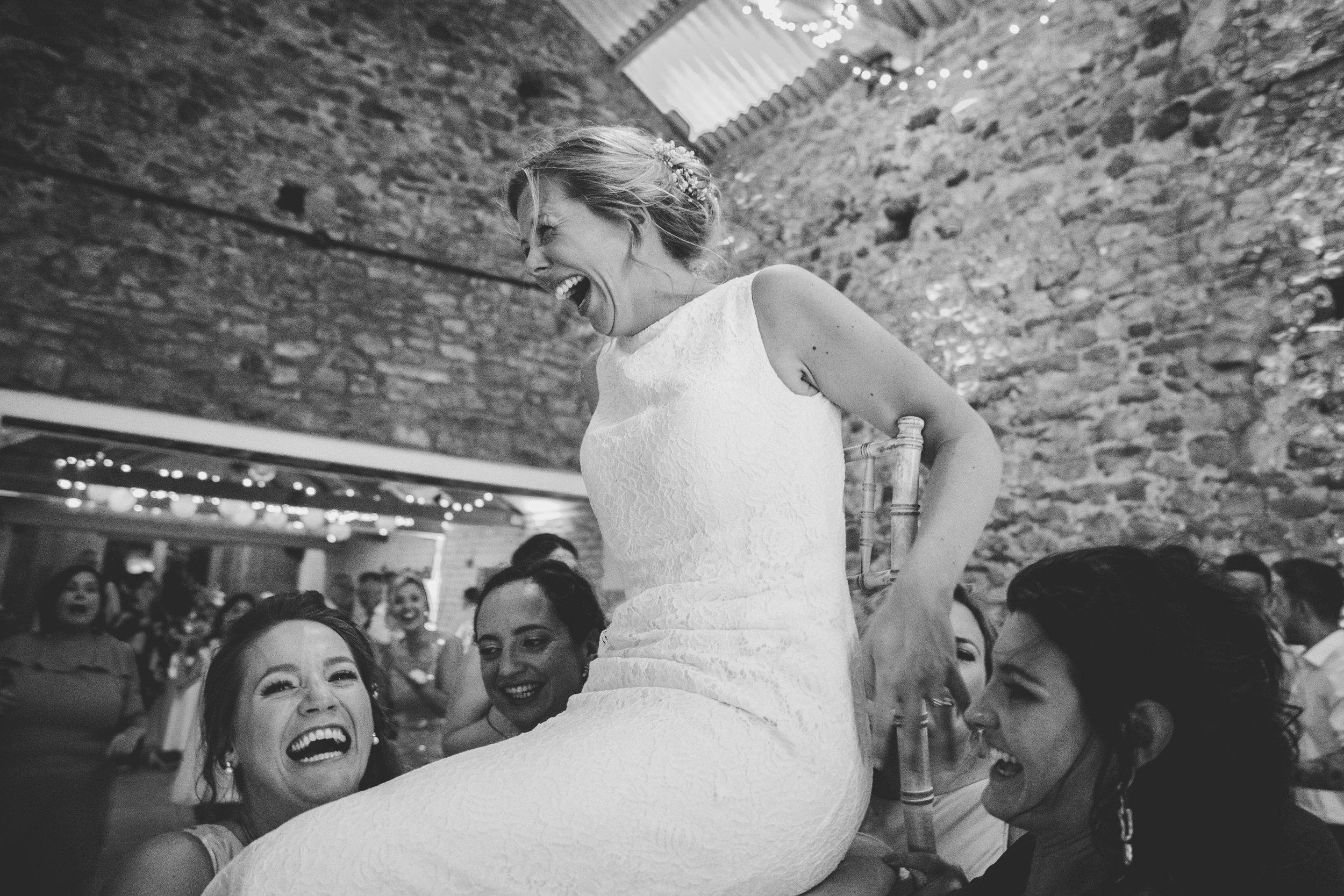 NEWCASTLE WEDDING PHOTOGRAPHER-1-206.jpg
