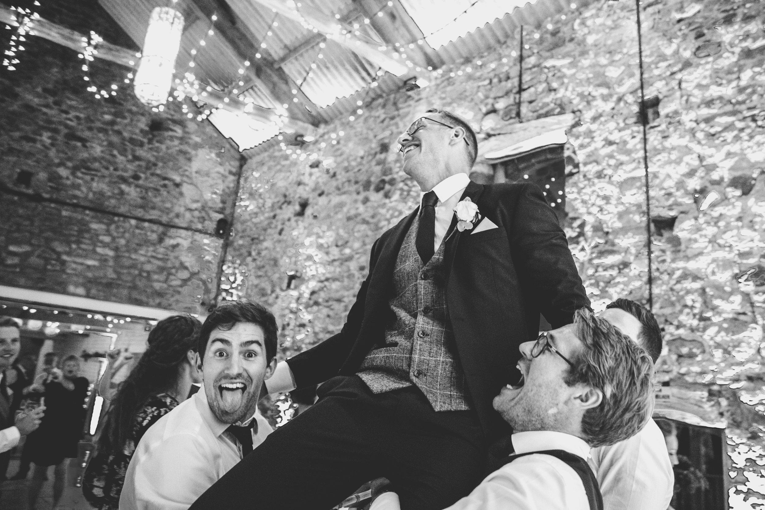NEWCASTLE WEDDING PHOTOGRAPHER-1-207.jpg