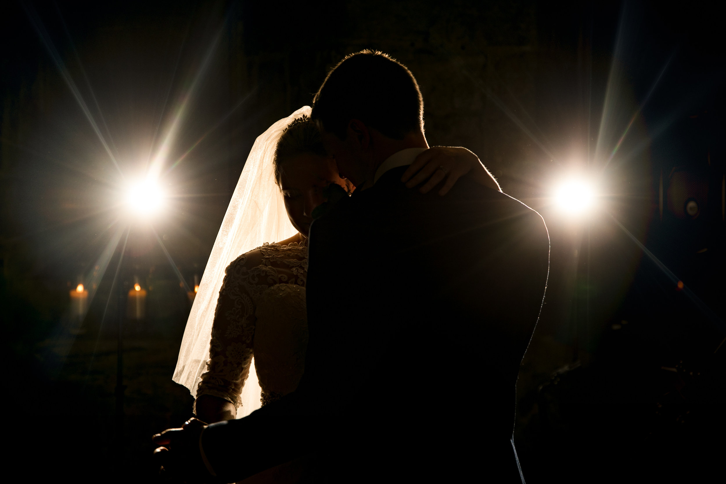 NEWCASTLE WEDDING PHOTOGRAPHER-1-217.jpg