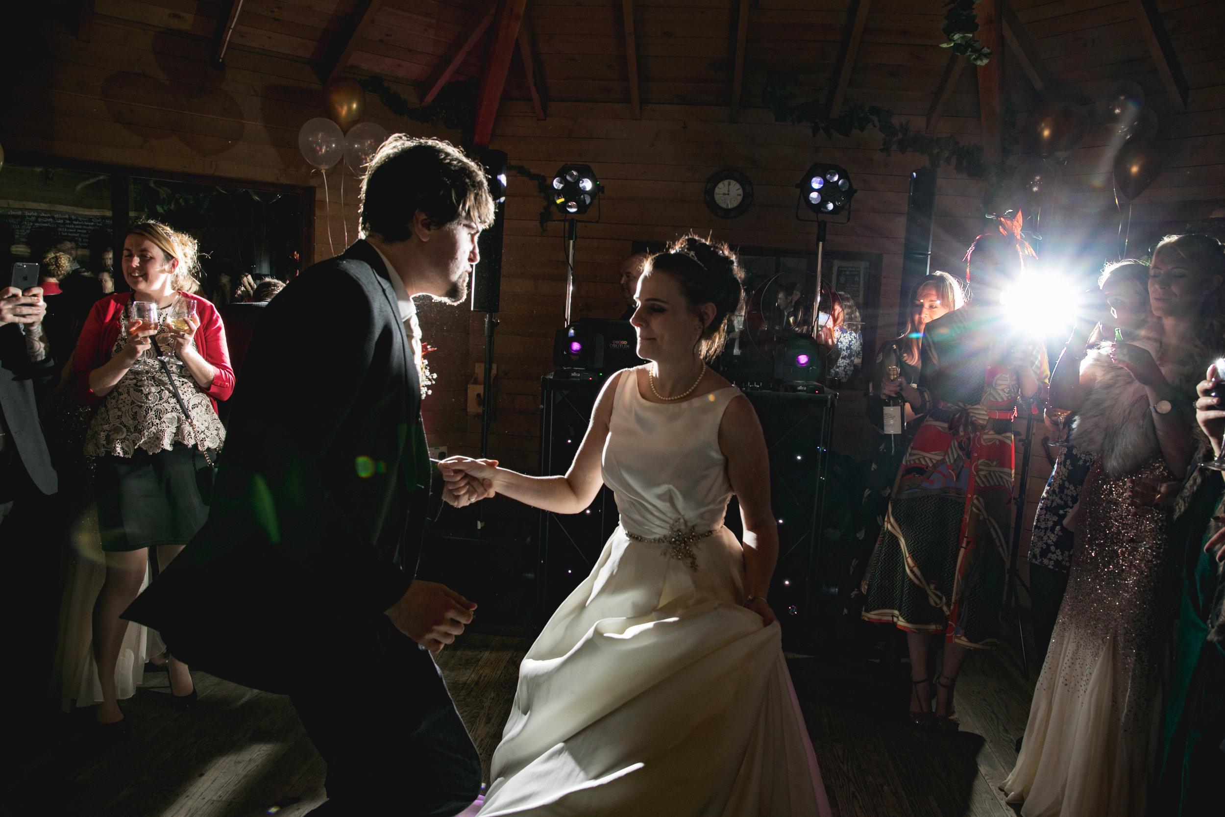 NEWCASTLE WEDDING PHOTOGRAPHER-1-235.jpg