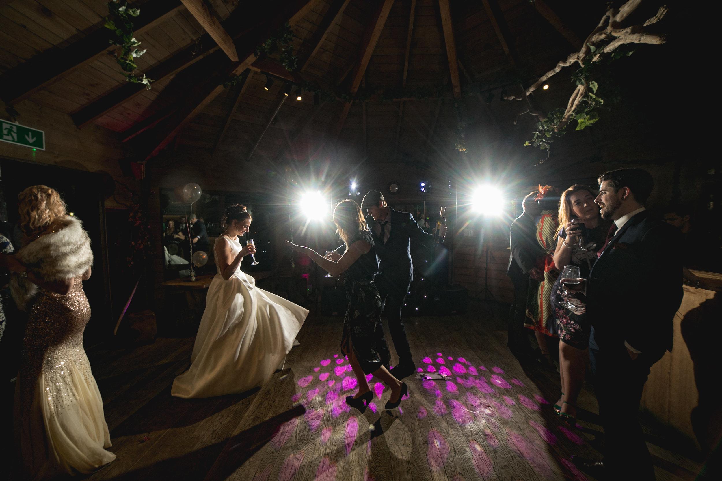 NEWCASTLE WEDDING PHOTOGRAPHER-1-238.jpg