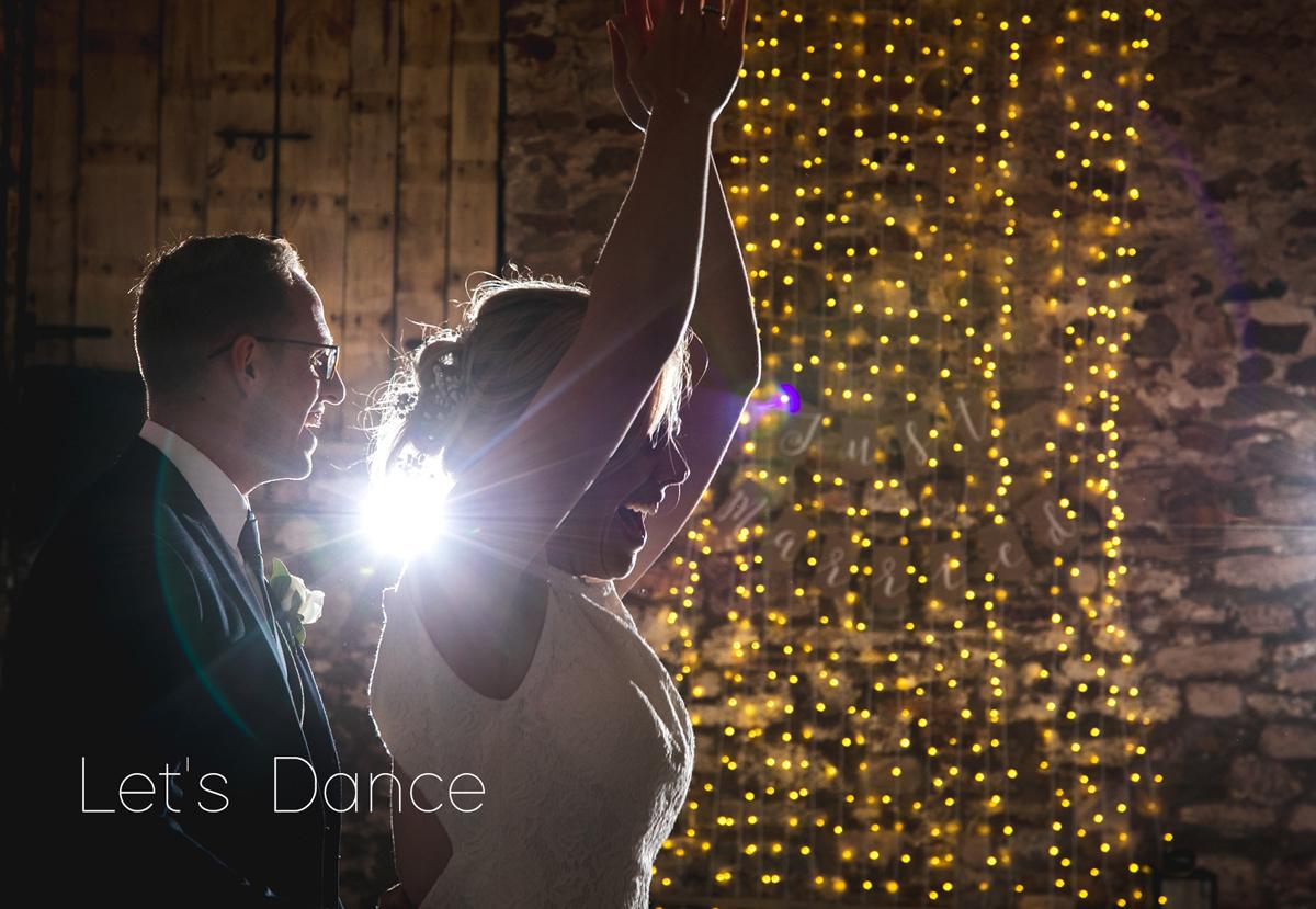northumberland-wedding-photographers.jpg