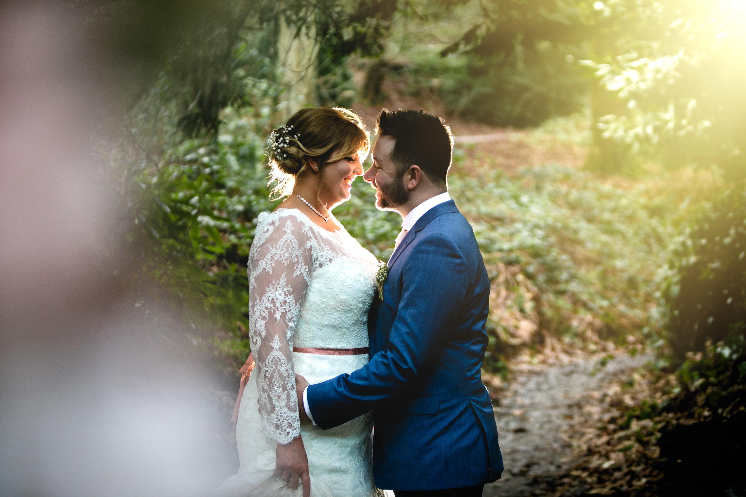NEWCASTLE WEDDING PHOTOGRAPHER-1-8.jpg