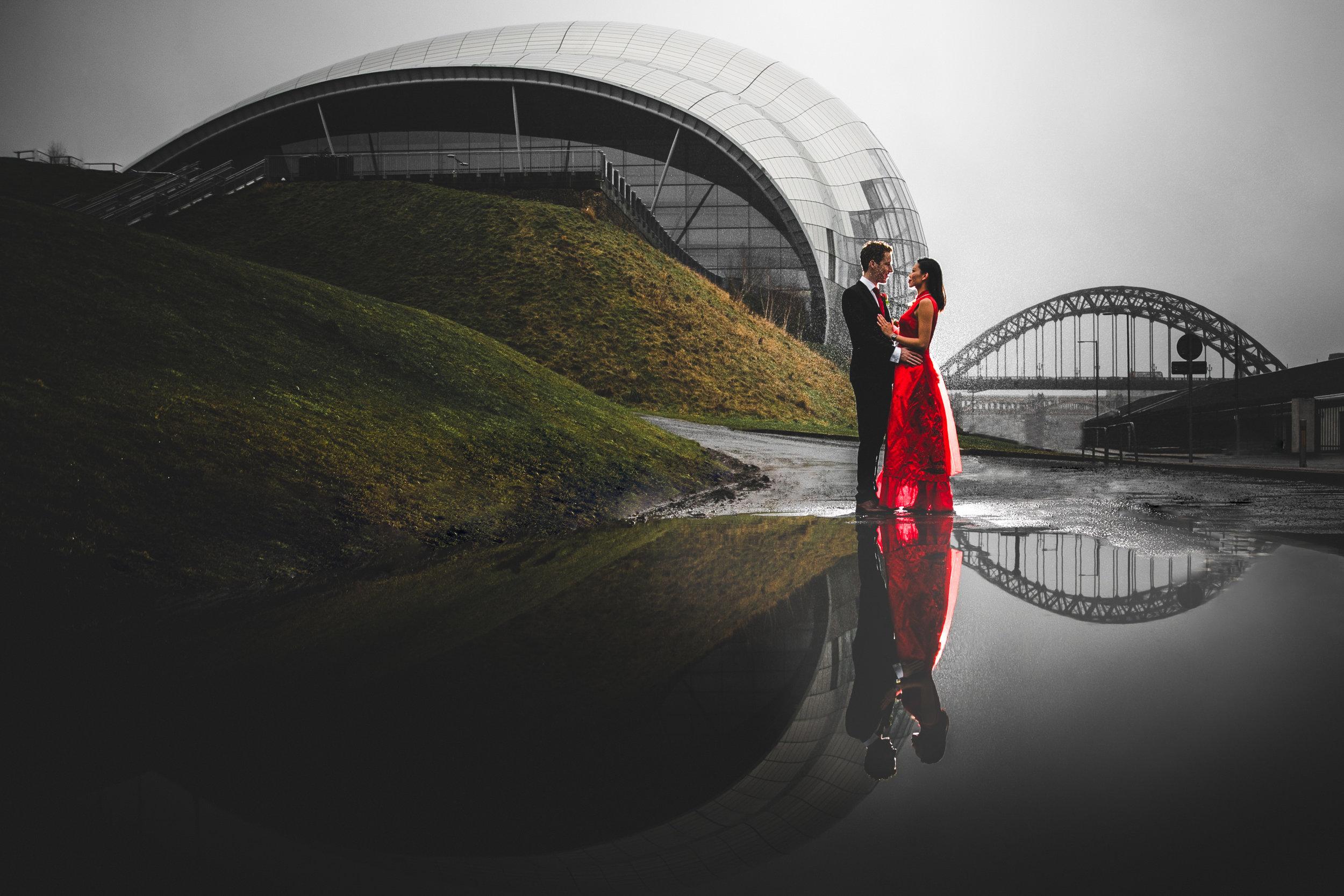 NEWCASTLE WEDDING PHOTOGRAPHER-1-24.jpg